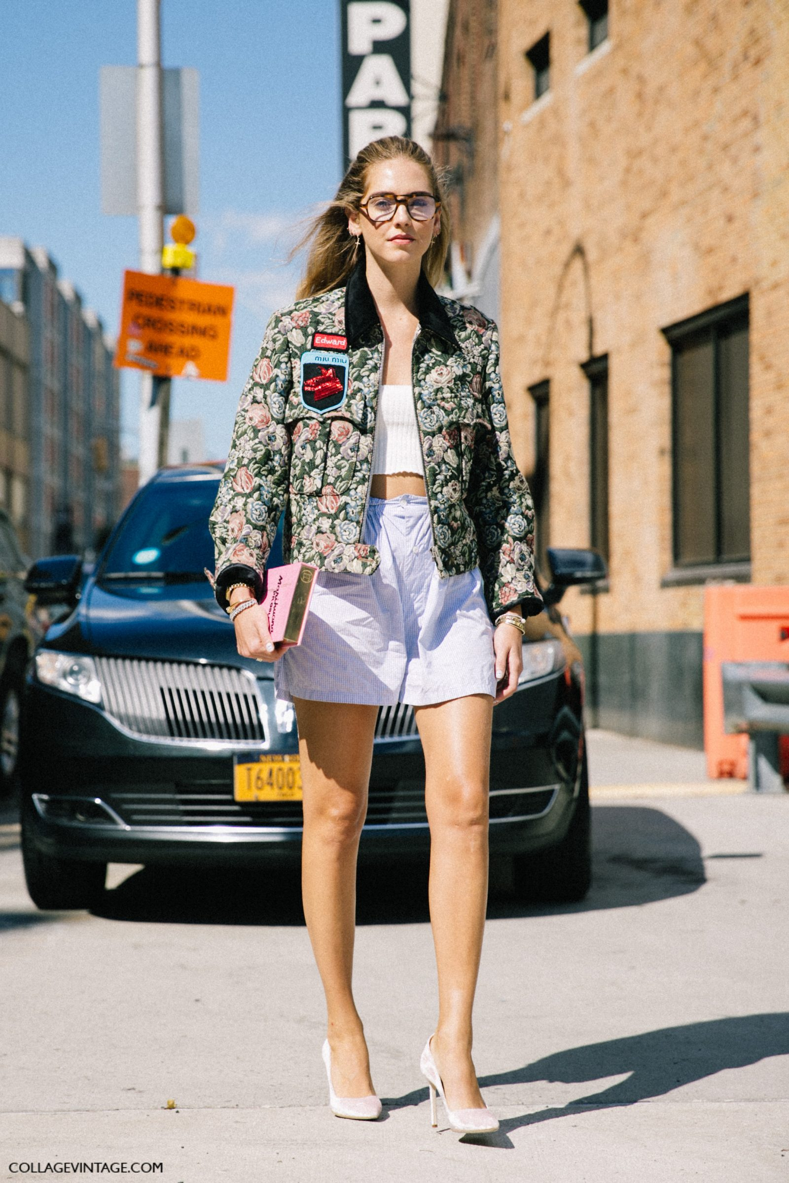 nyfw-new_york_fashion_week_ss17-street_style-outfits-collage_vintage-vintage-phillip_lim-the-row-proenza_schouler-rossie_aussolin-305