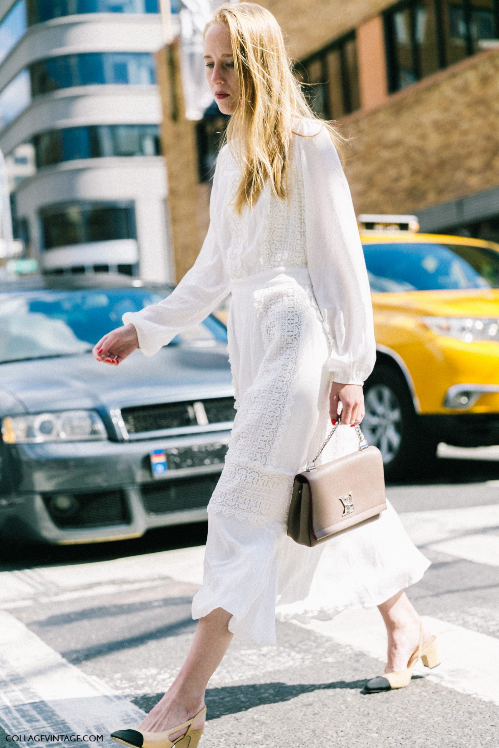 nyfw-new_york_fashion_week_ss17-street_style-outfits-collage_vintage-vintage-phillip_lim-the-row-proenza_schouler-rossie_aussolin-313