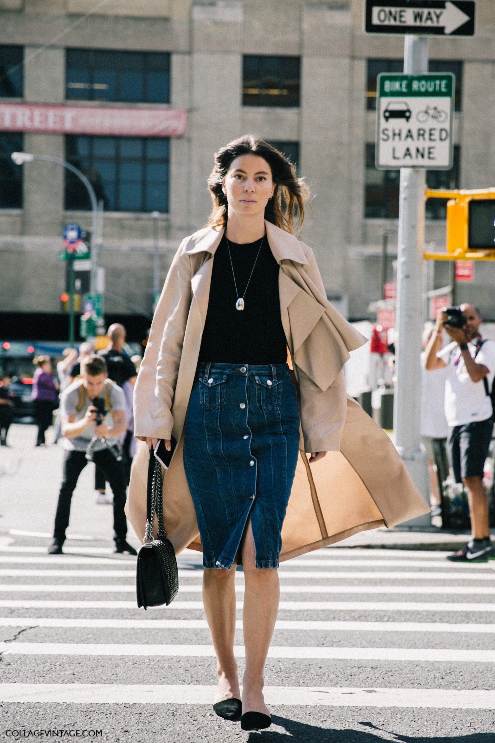 nyfw-new_york_fashion_week_ss17-street_style-outfits-collage_vintage-vintage-phillip_lim-the-row-proenza_schouler-rossie_aussolin-353