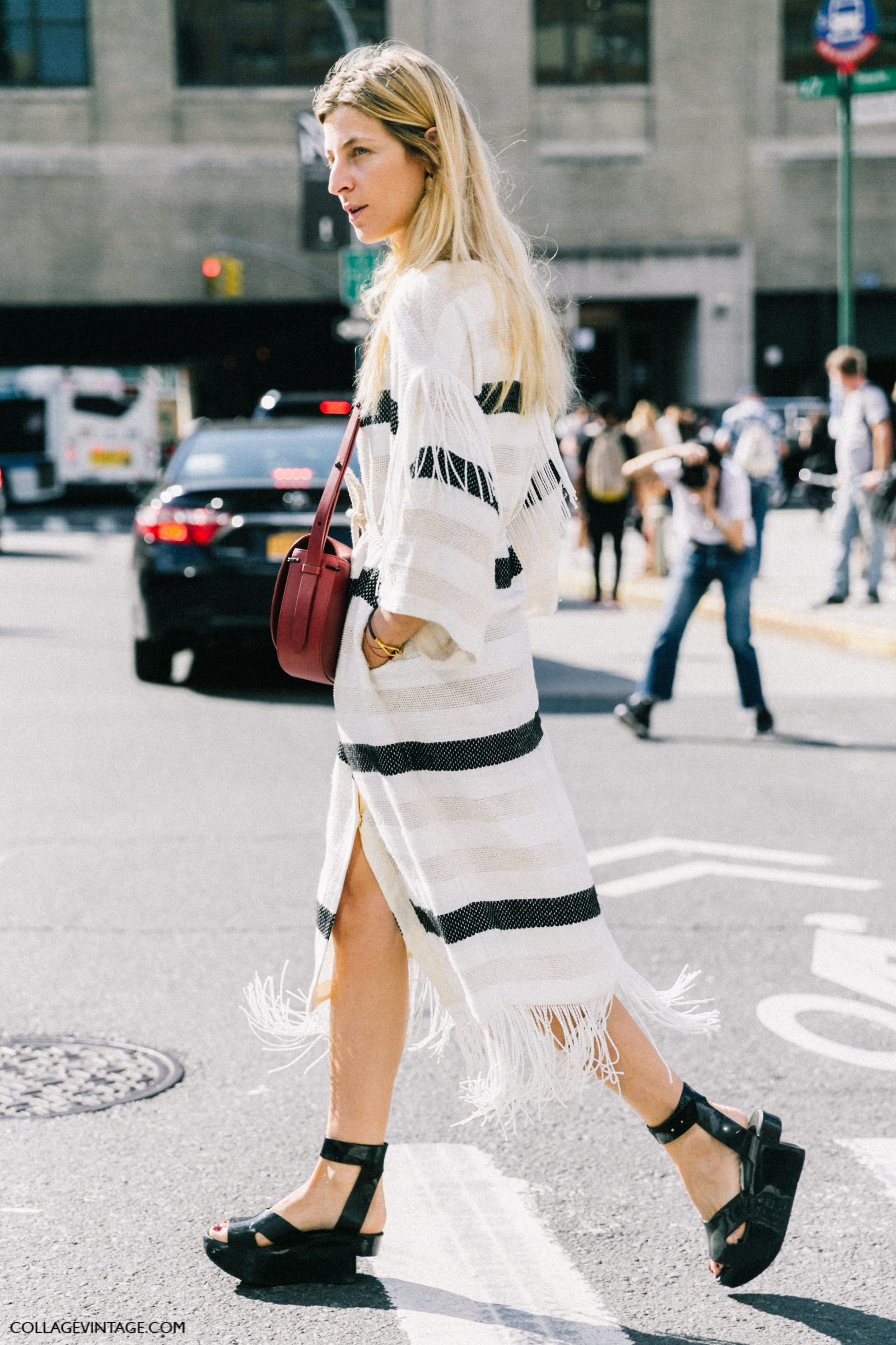 nyfw-new_york_fashion_week_ss17-street_style-outfits-collage_vintage-vintage-phillip_lim-the-row-proenza_schouler-rossie_aussolin-362