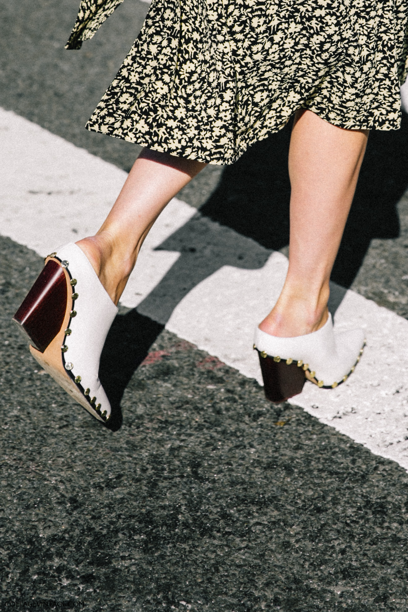 nyfw-new_york_fashion_week_ss17-street_style-outfits-collage_vintage-vintage-phillip_lim-the-row-proenza_schouler-rossie_aussolin-371