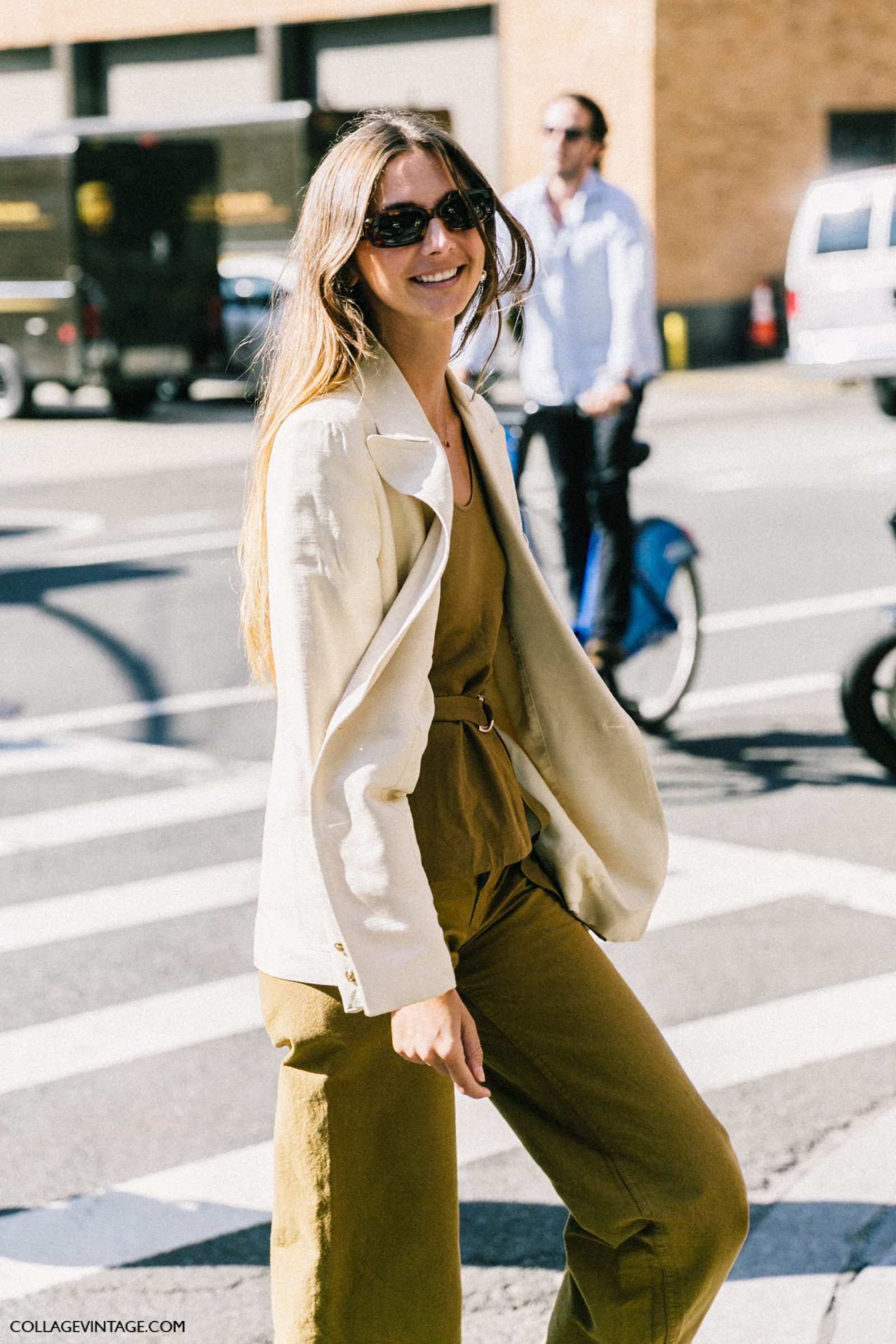 nyfw-new_york_fashion_week_ss17-street_style-outfits-collage_vintage-vintage-phillip_lim-the-row-proenza_schouler-rossie_aussolin-375