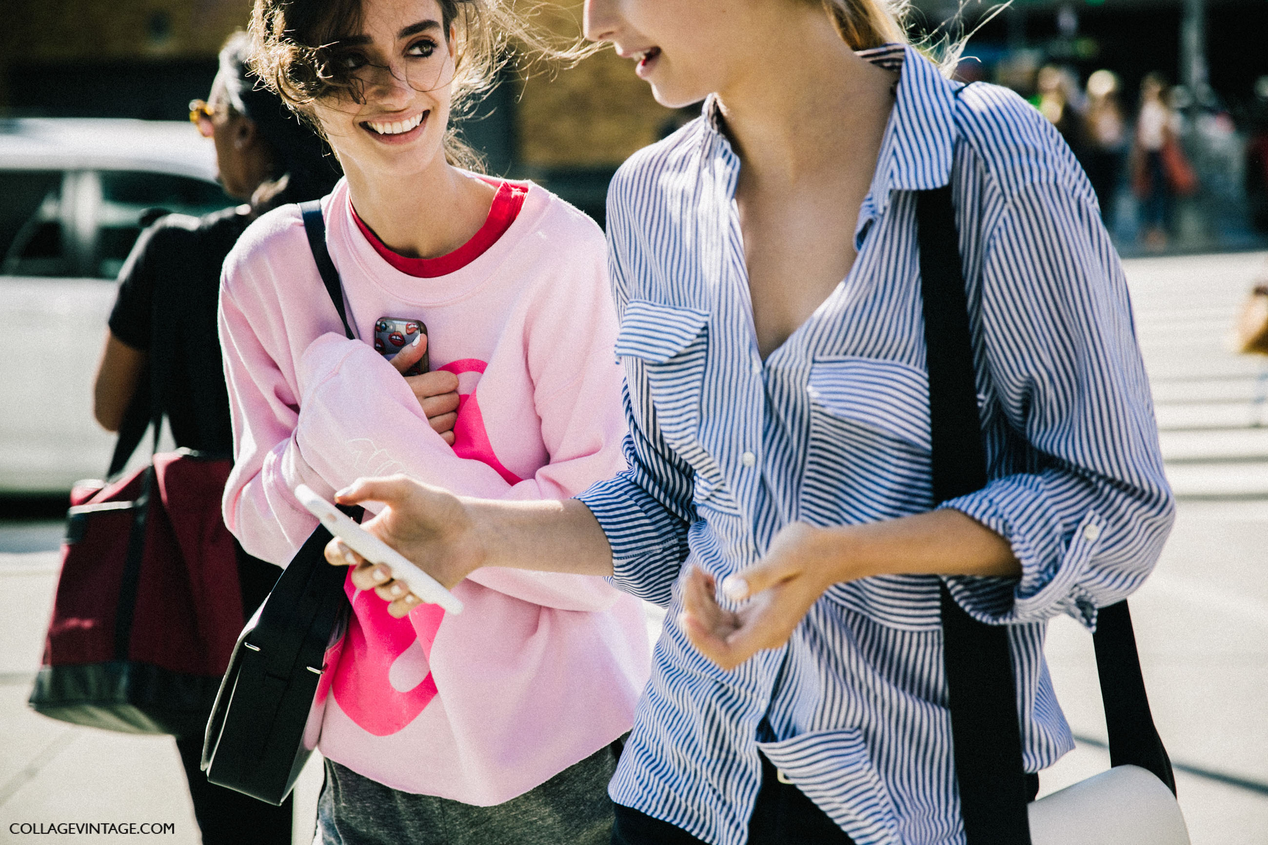 nyfw-new_york_fashion_week_ss17-street_style-outfits-collage_vintage-vintage-phillip_lim-the-row-proenza_schouler-rossie_aussolin-389