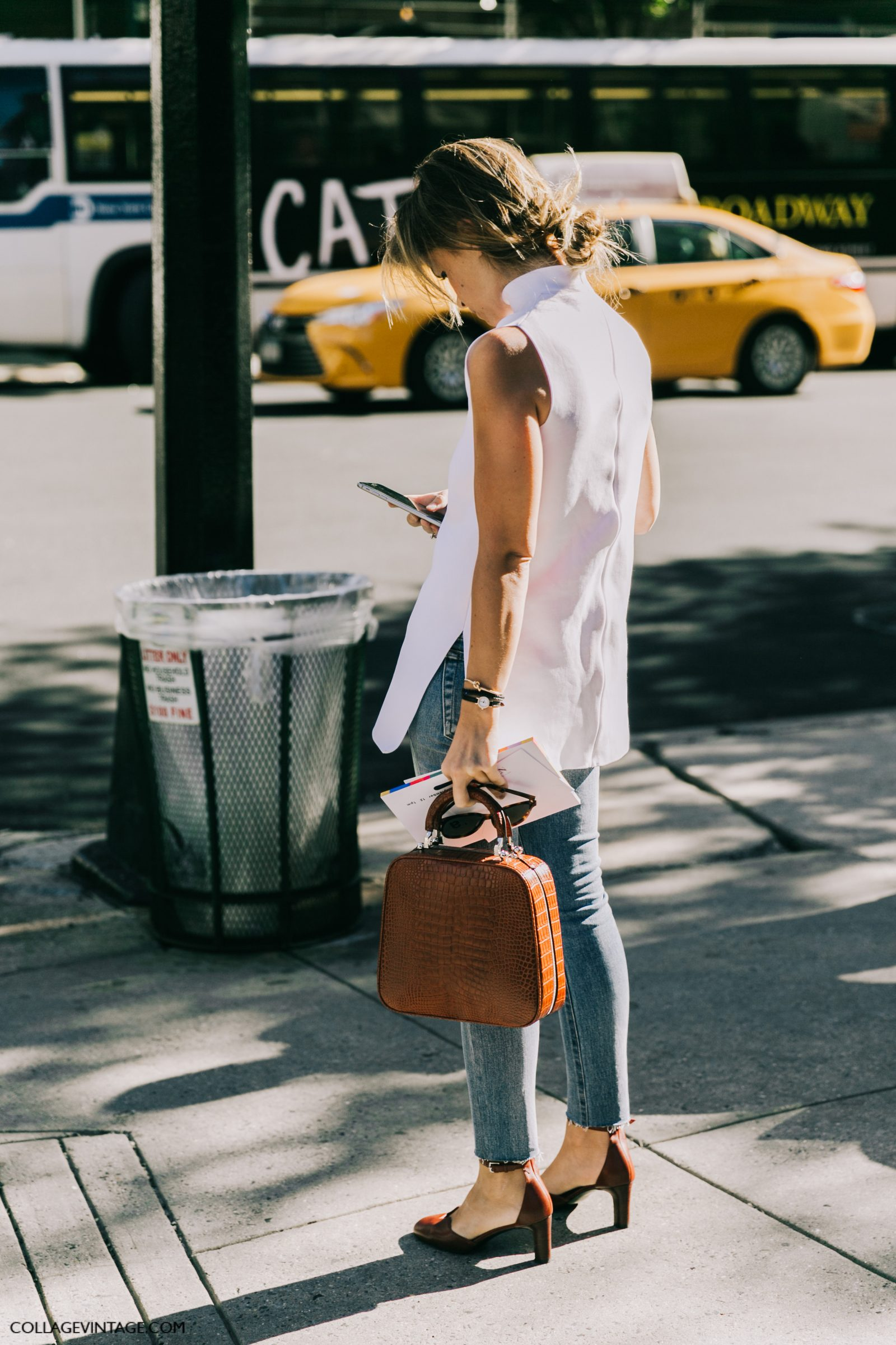 nyfw-new_york_fashion_week_ss17-street_style-outfits-collage_vintage-vintage-phillip_lim-the-row-proenza_schouler-rossie_aussolin-40