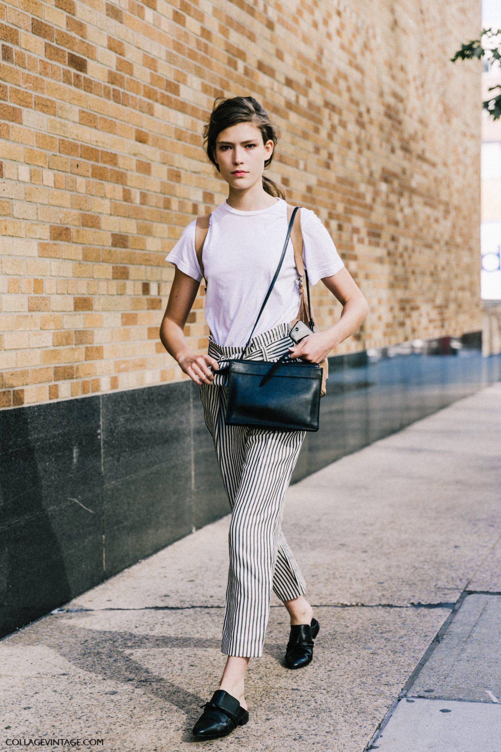 nyfw-new_york_fashion_week_ss17-street_style-outfits-collage_vintage-vintage-phillip_lim-the-row-proenza_schouler-rossie_aussolin-401