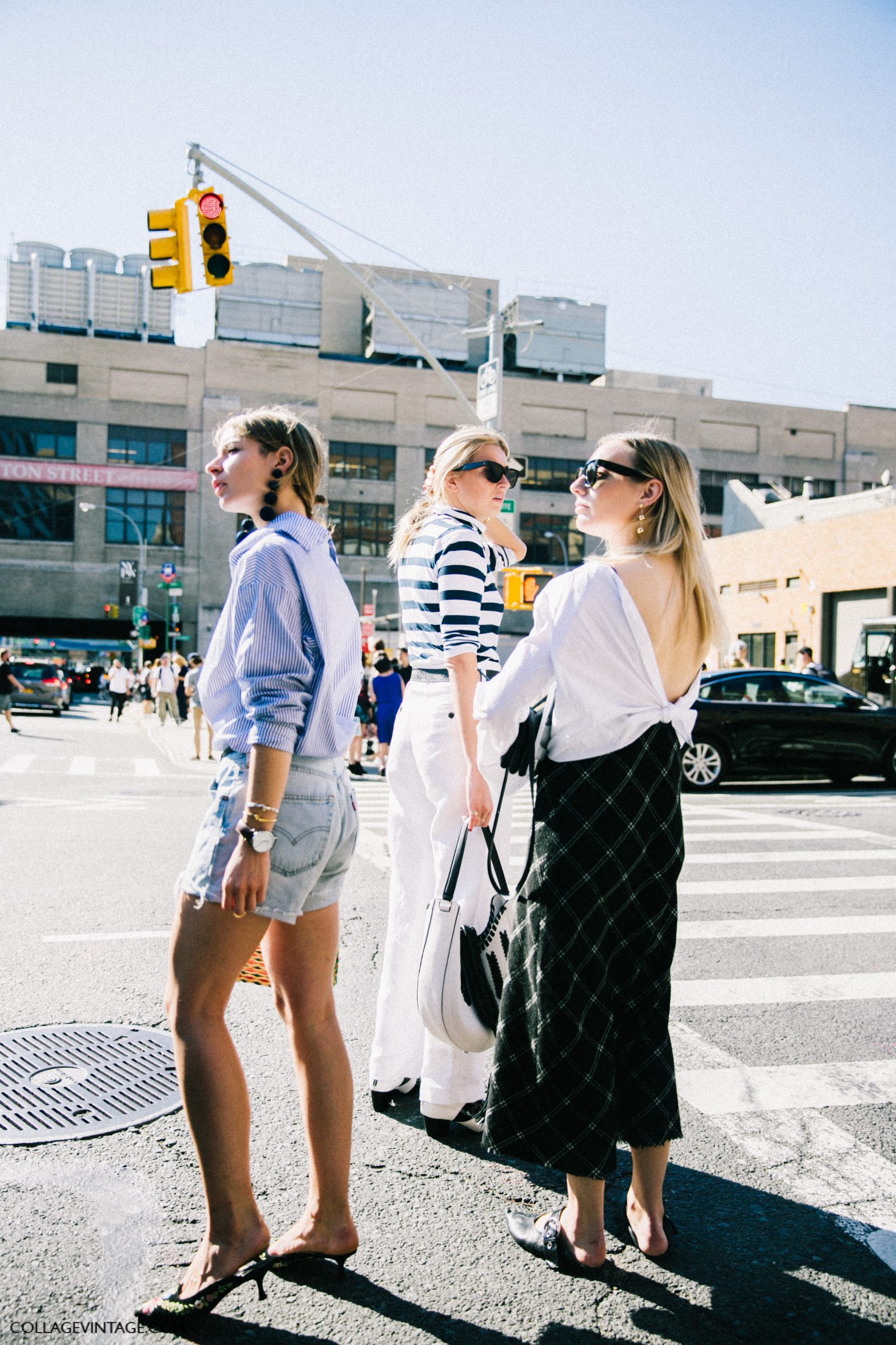 nyfw-new_york_fashion_week_ss17-street_style-outfits-collage_vintage-vintage-phillip_lim-the-row-proenza_schouler-rossie_aussolin-407