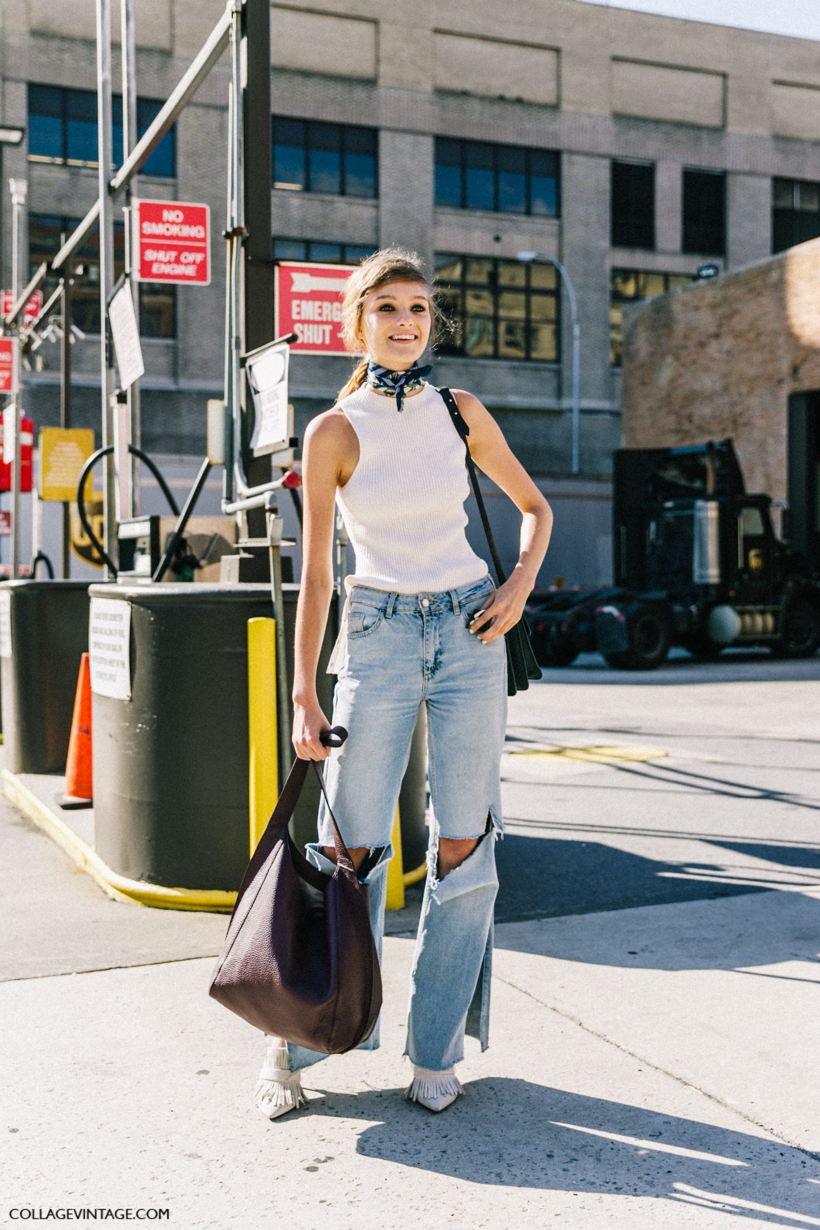 nyfw-new_york_fashion_week_ss17-street_style-outfits-collage_vintage-vintage-phillip_lim-the-row-proenza_schouler-rossie_aussolin-414