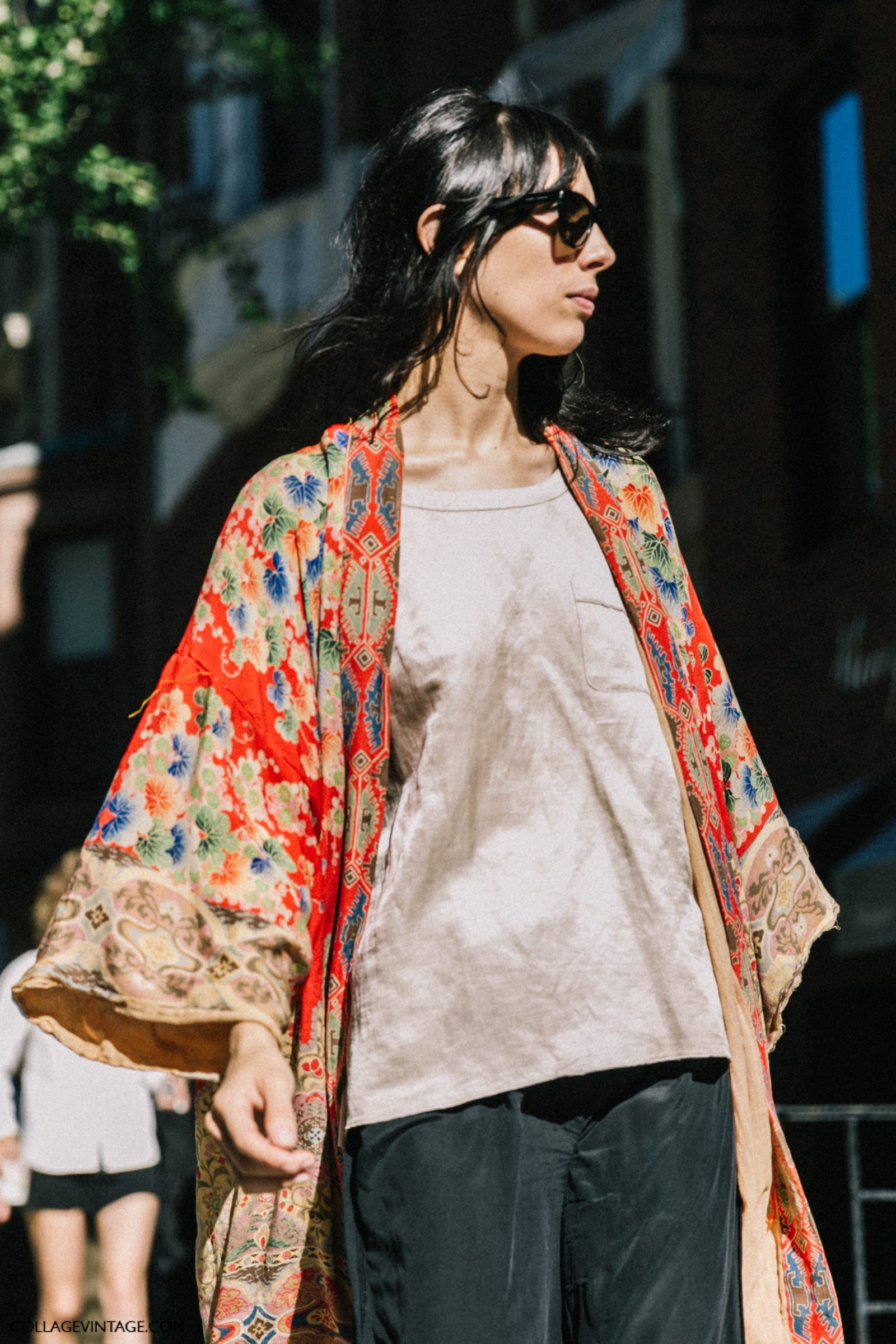 nyfw-new_york_fashion_week_ss17-street_style-outfits-collage_vintage-vintage-phillip_lim-the-row-proenza_schouler-rossie_aussolin-45