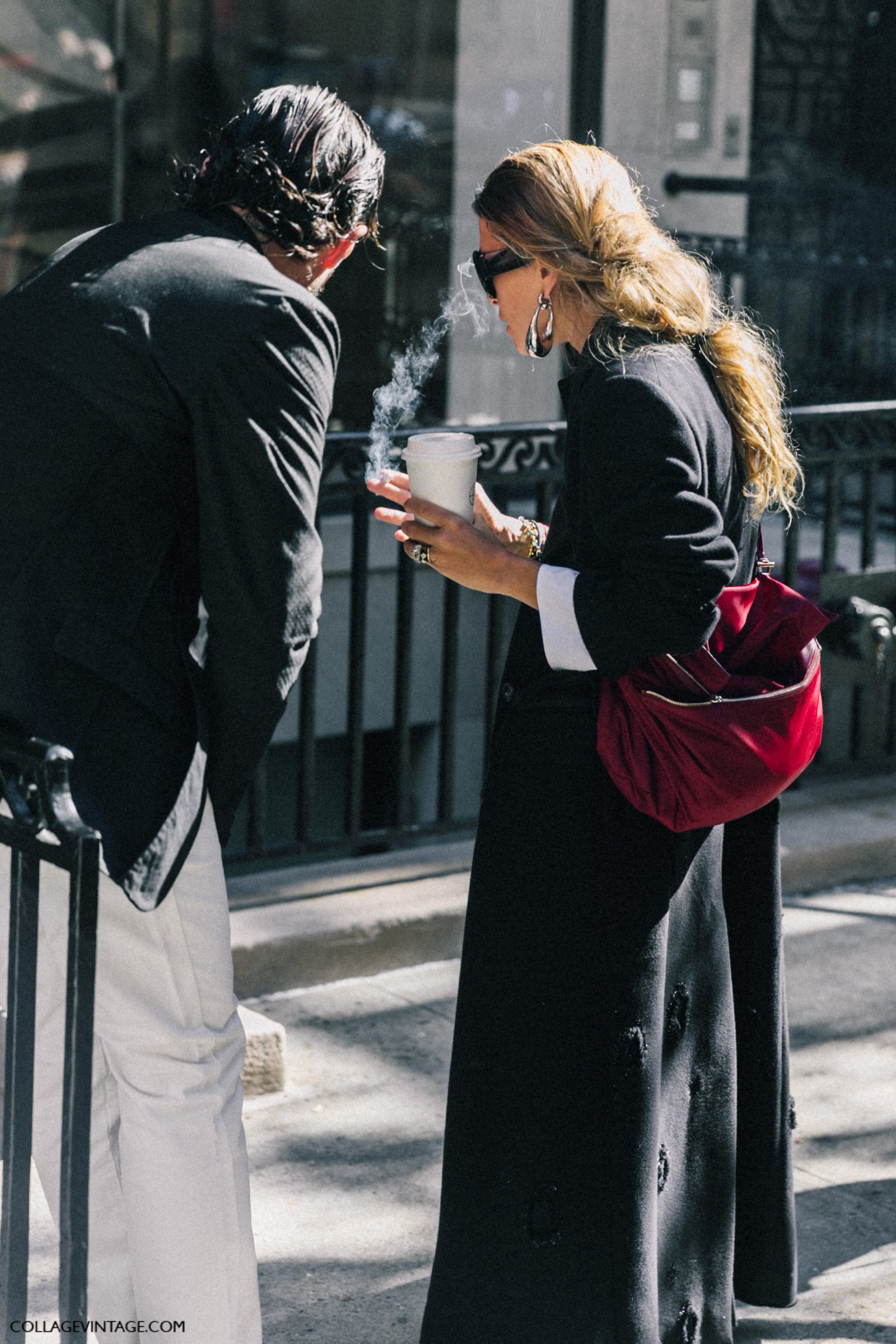 nyfw-new_york_fashion_week_ss17-street_style-outfits-collage_vintage-vintage-phillip_lim-the-row-proenza_schouler-rossie_aussolin-48
