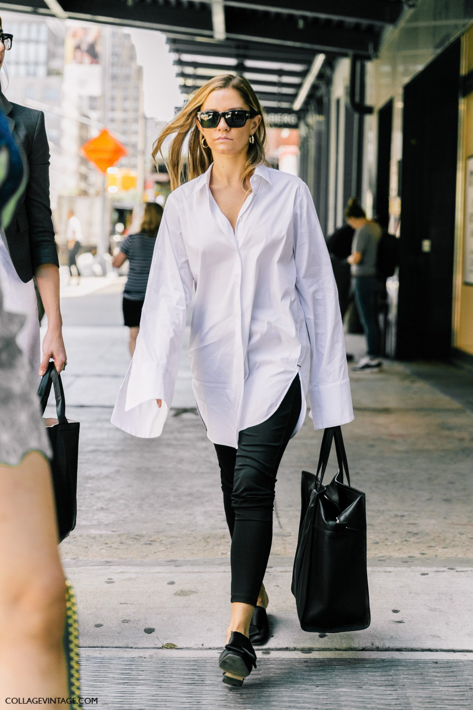 nyfw-new_york_fashion_week_ss17-street_style-outfits-collage_vintage-vintage-phillip_lim-the-row-proenza_schouler-rossie_aussolin-58