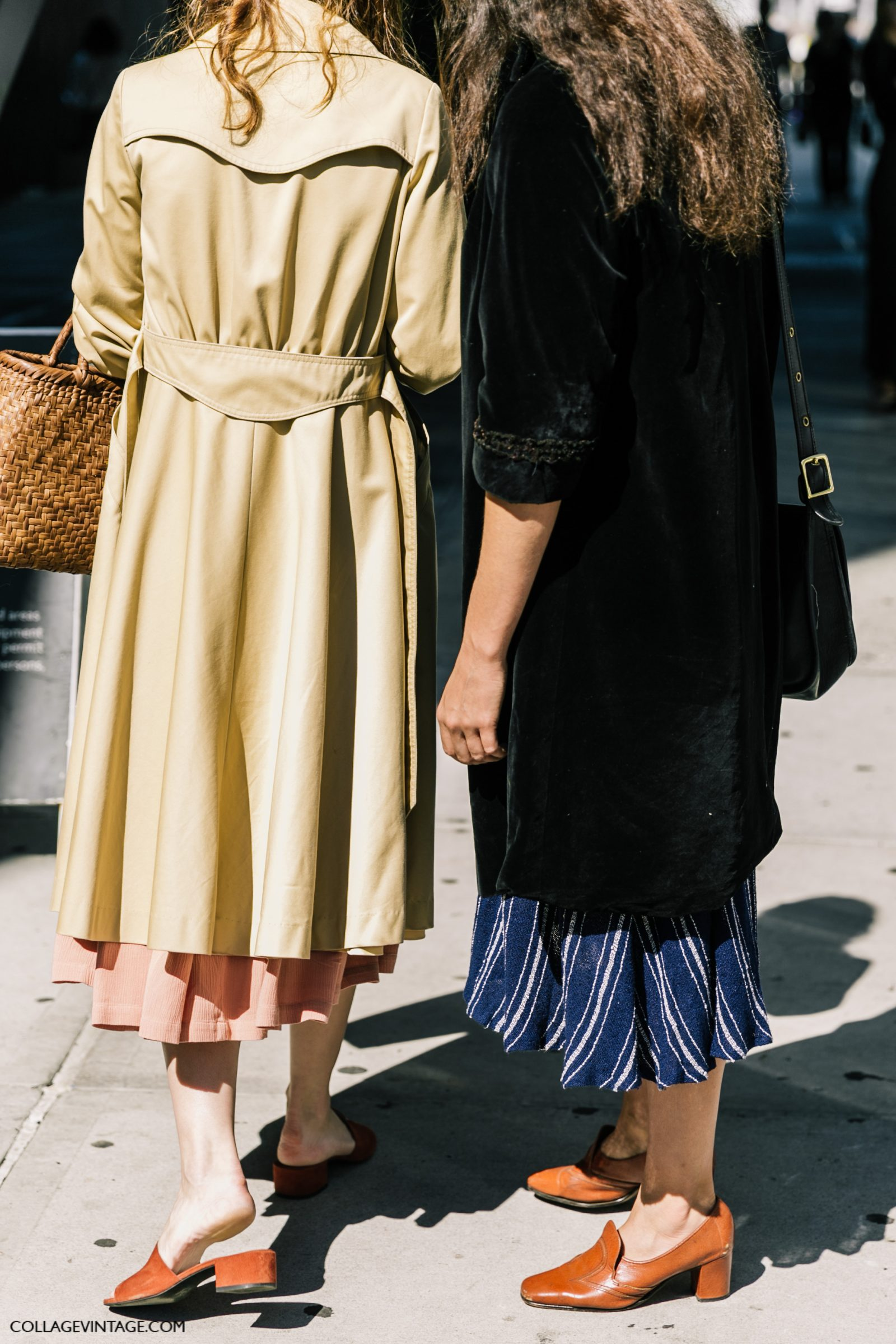 nyfw-new_york_fashion_week_ss17-street_style-outfits-collage_vintage-vintage-phillip_lim-the-row-proenza_schouler-rossie_aussolin-70