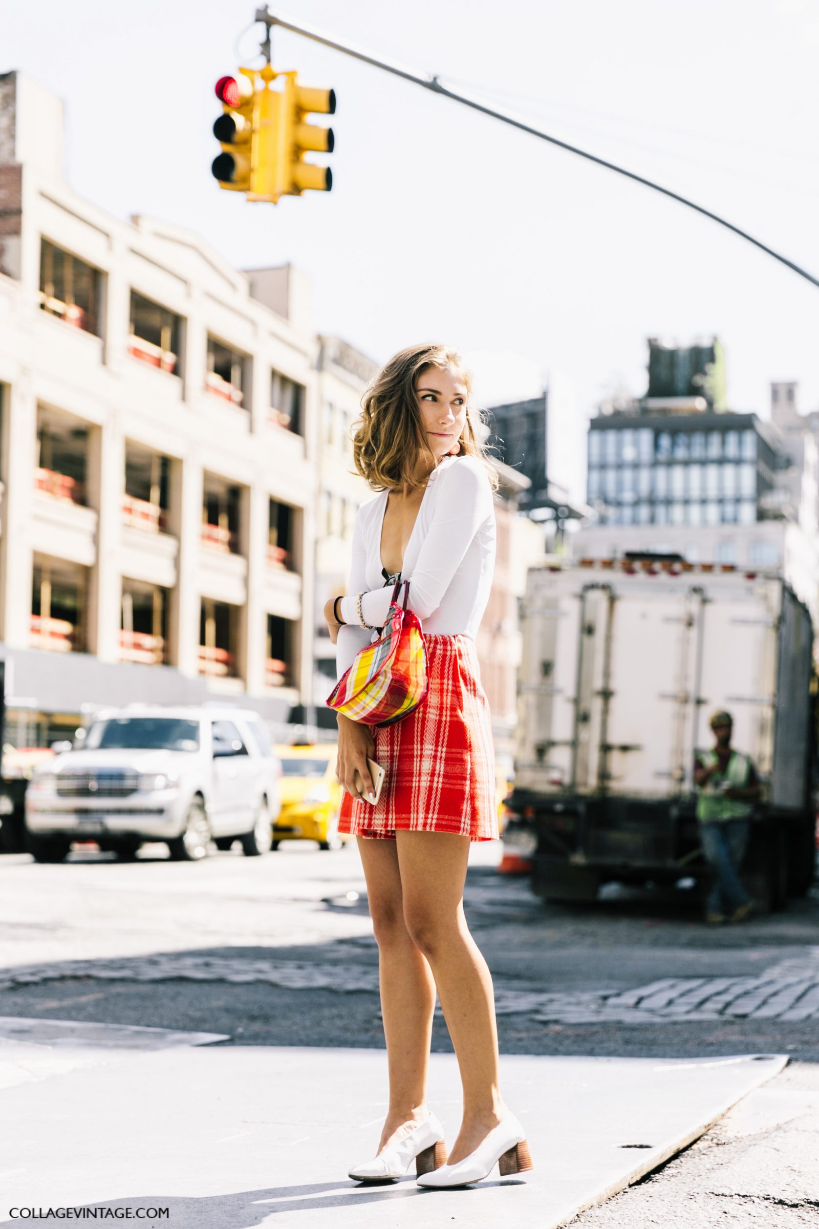 nyfw-new_york_fashion_week_ss17-street_style-outfits-collage_vintage-vintage-phillip_lim-the-row-proenza_schouler-rossie_aussolin-89