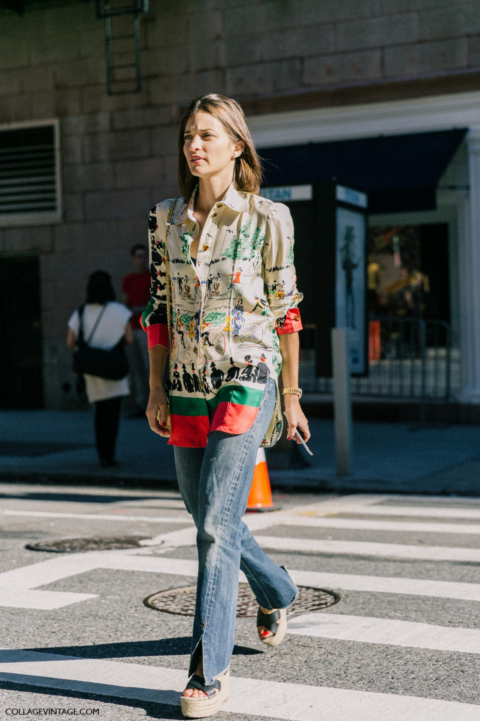nyfw-new_york_fashion_week_ss17-street_style-outfits-collage_vintage-vintage-phillip_lim-the-row-proenza_schouler-rossie_aussolin-9