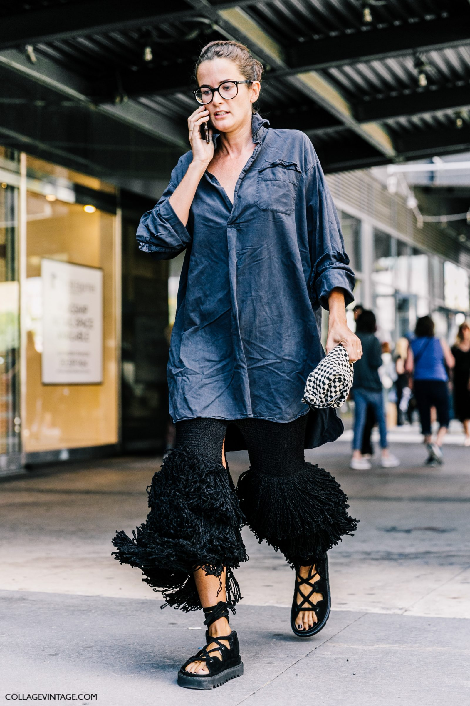 nyfw-new_york_fashion_week_ss17-street_style-outfits-collage_vintage-vintage-phillip_lim-the-row-proenza_schouler-rossie_aussolin-99