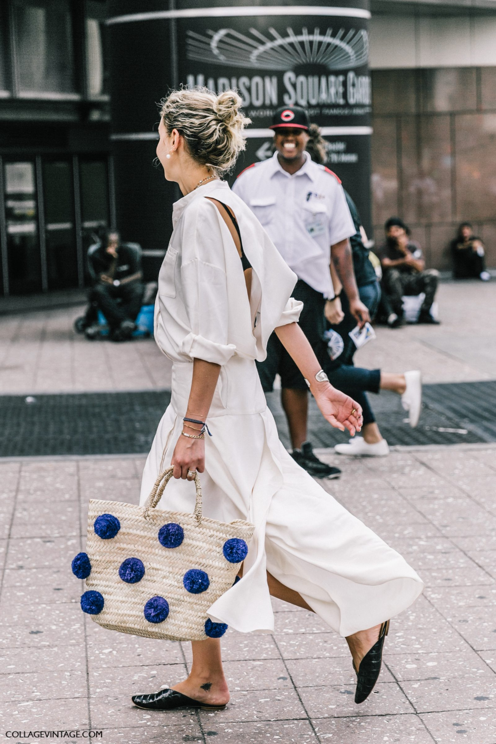 nyfw-new_york_fashion_week_ss17-street_style-outfits-collage_vintage-vintage-tome-122