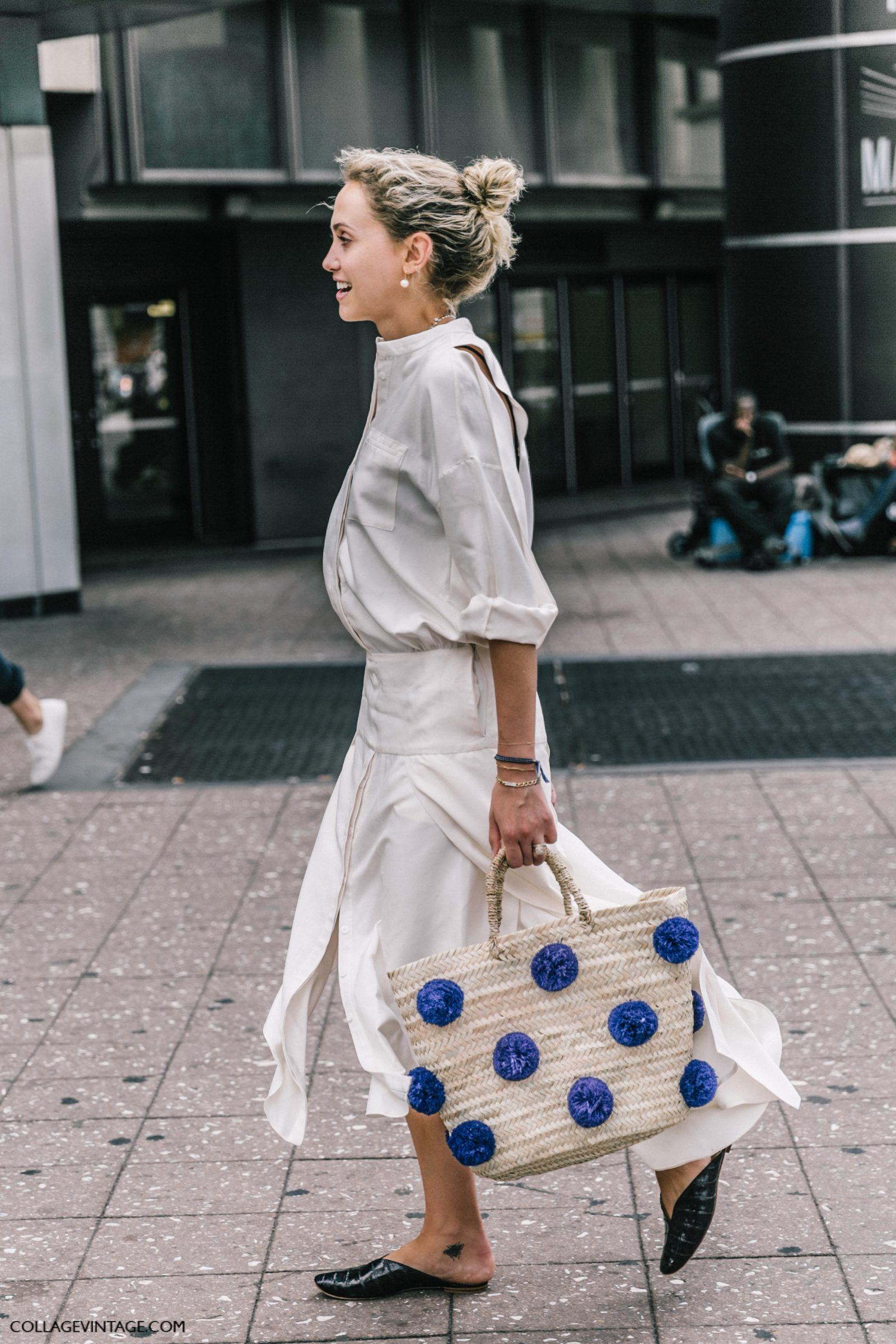 nyfw-new_york_fashion_week_ss17-street_style-outfits-collage_vintage-vintage-tome-123