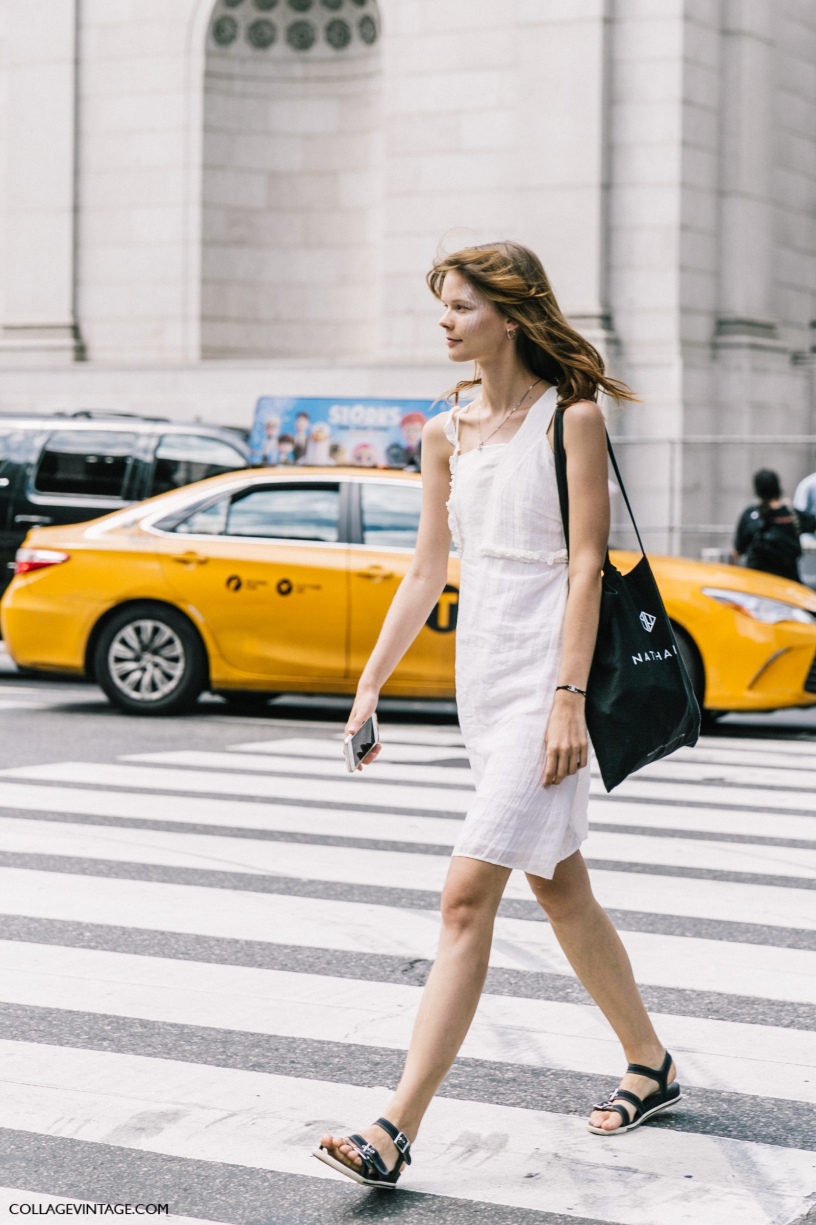 nyfw-new_york_fashion_week_ss17-street_style-outfits-collage_vintage-vintage-tome-128