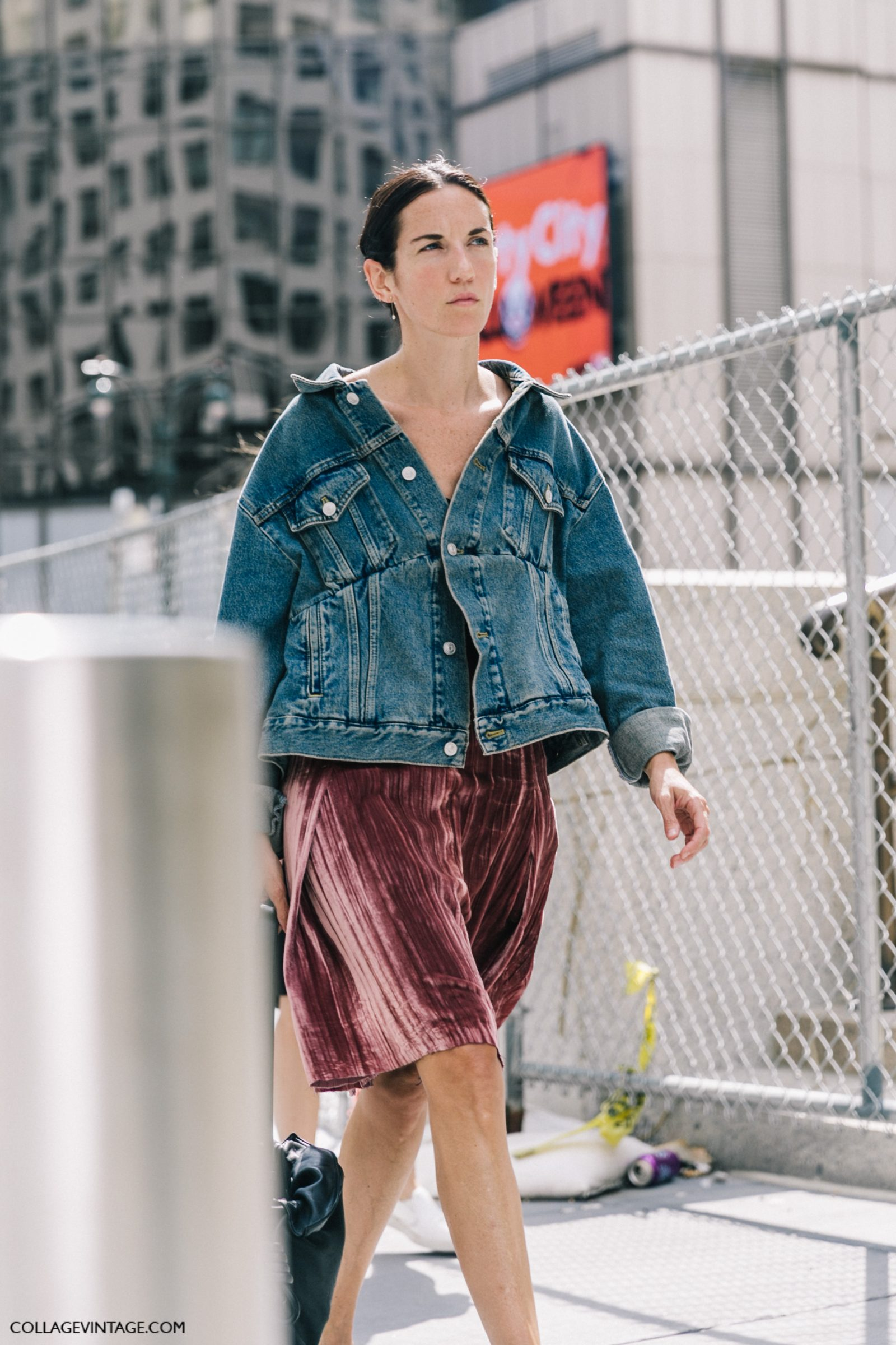 nyfw-new_york_fashion_week_ss17-street_style-outfits-collage_vintage-vintage-tome-14
