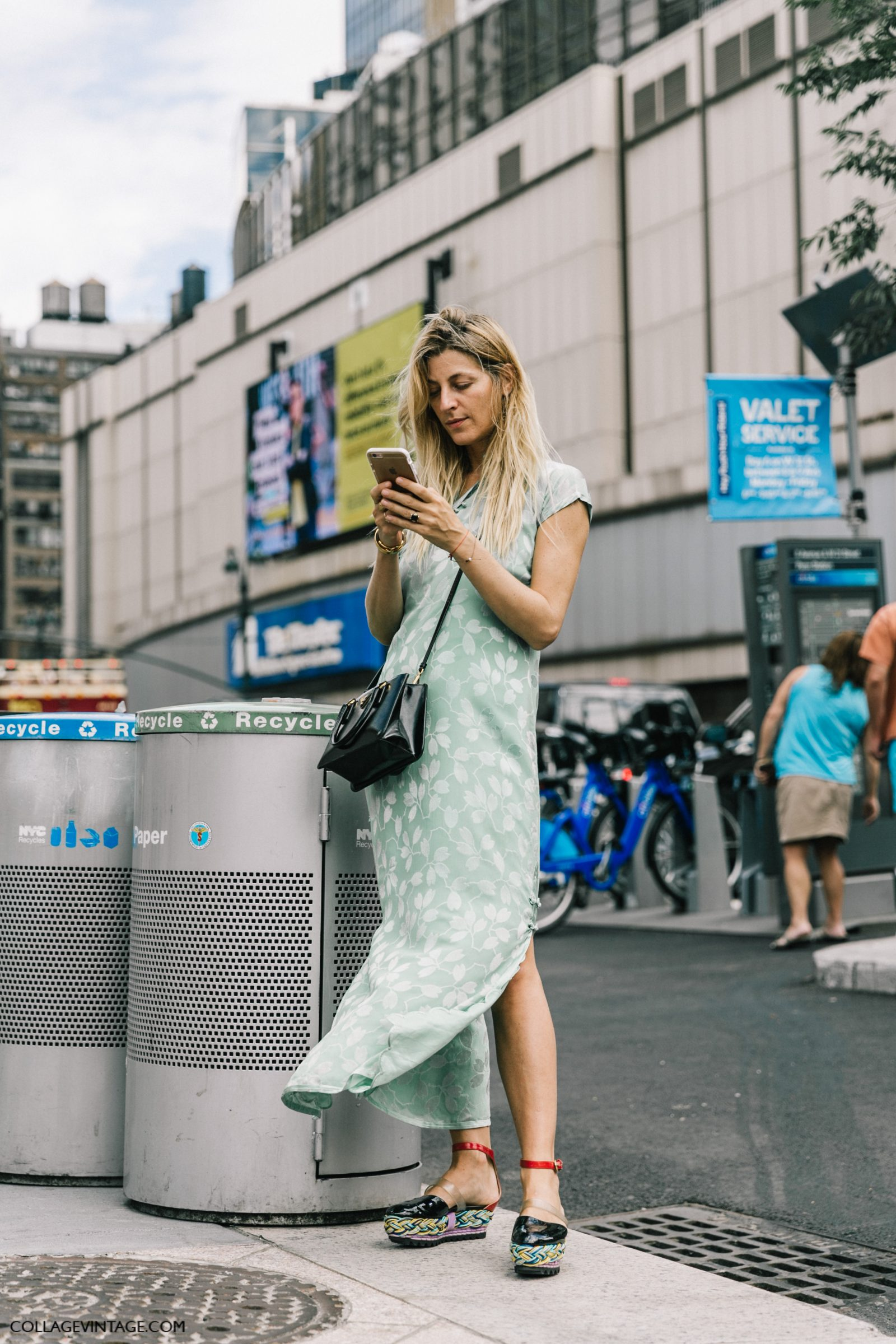 nyfw-new_york_fashion_week_ss17-street_style-outfits-collage_vintage-vintage-tome-156