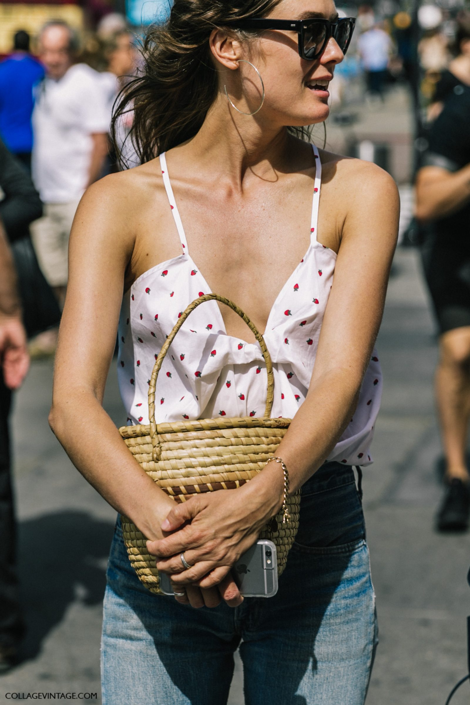 nyfw-new_york_fashion_week_ss17-street_style-outfits-collage_vintage-vintage-tome-163