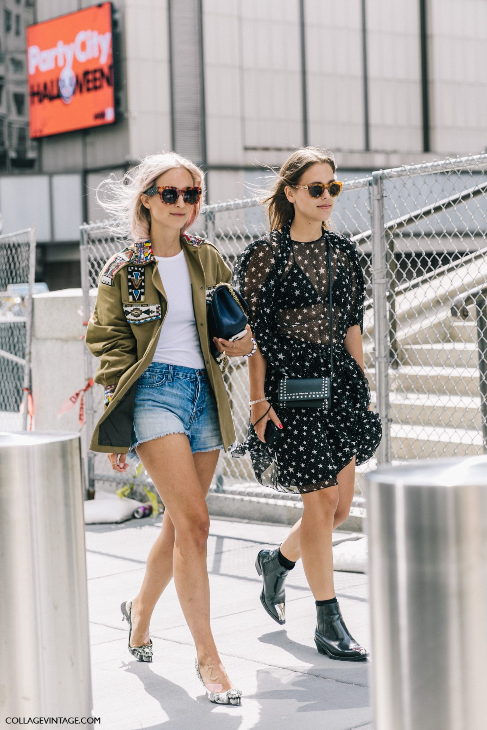 nyfw-new_york_fashion_week_ss17-street_style-outfits-collage_vintage-vintage-tome-18