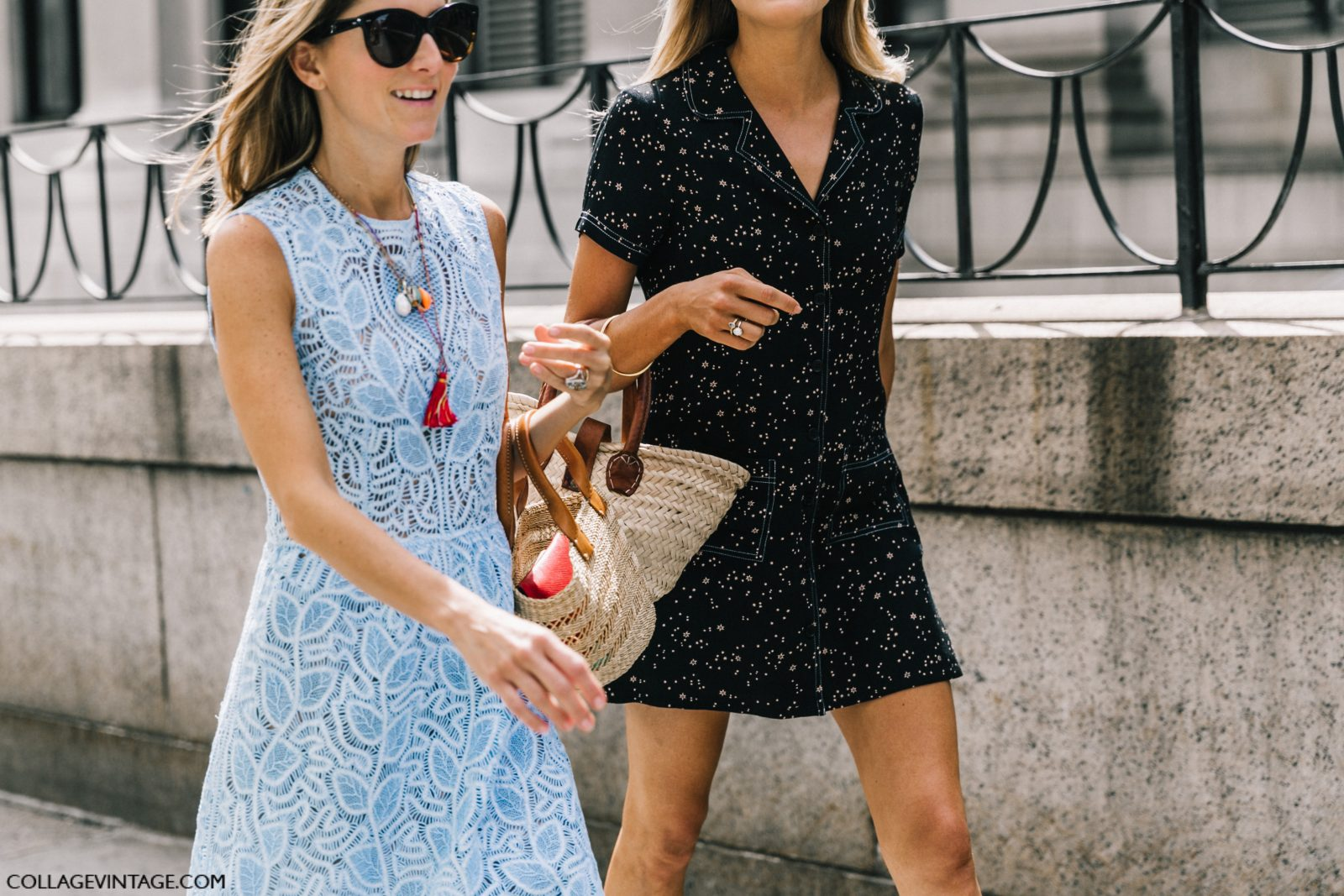 nyfw-new_york_fashion_week_ss17-street_style-outfits-collage_vintage-vintage-tome-2