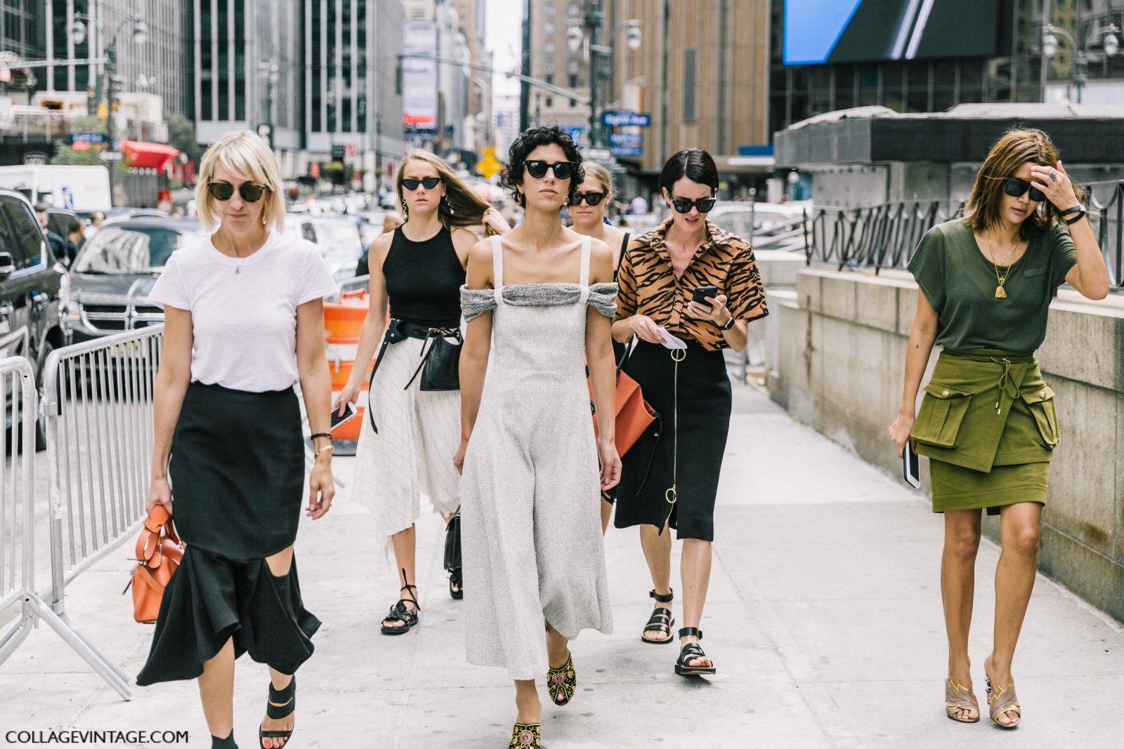 nyfw-new_york_fashion_week_ss17-street_style-outfits-collage_vintage-vintage-tome-4