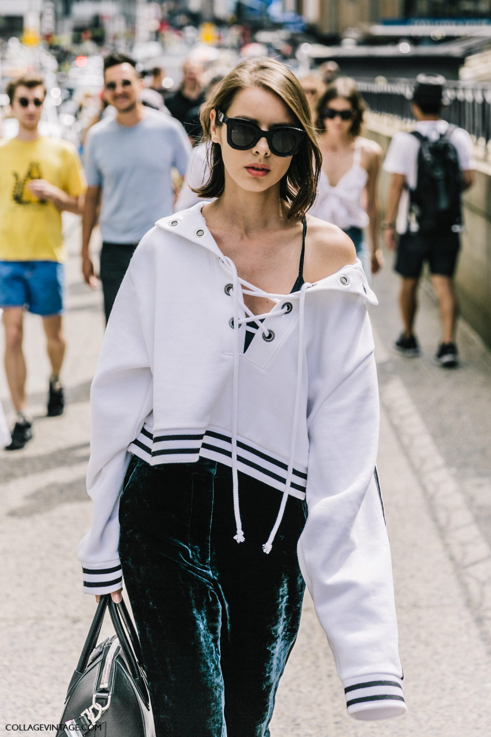 nyfw-new_york_fashion_week_ss17-street_style-outfits-collage_vintage-vintage-tome-53