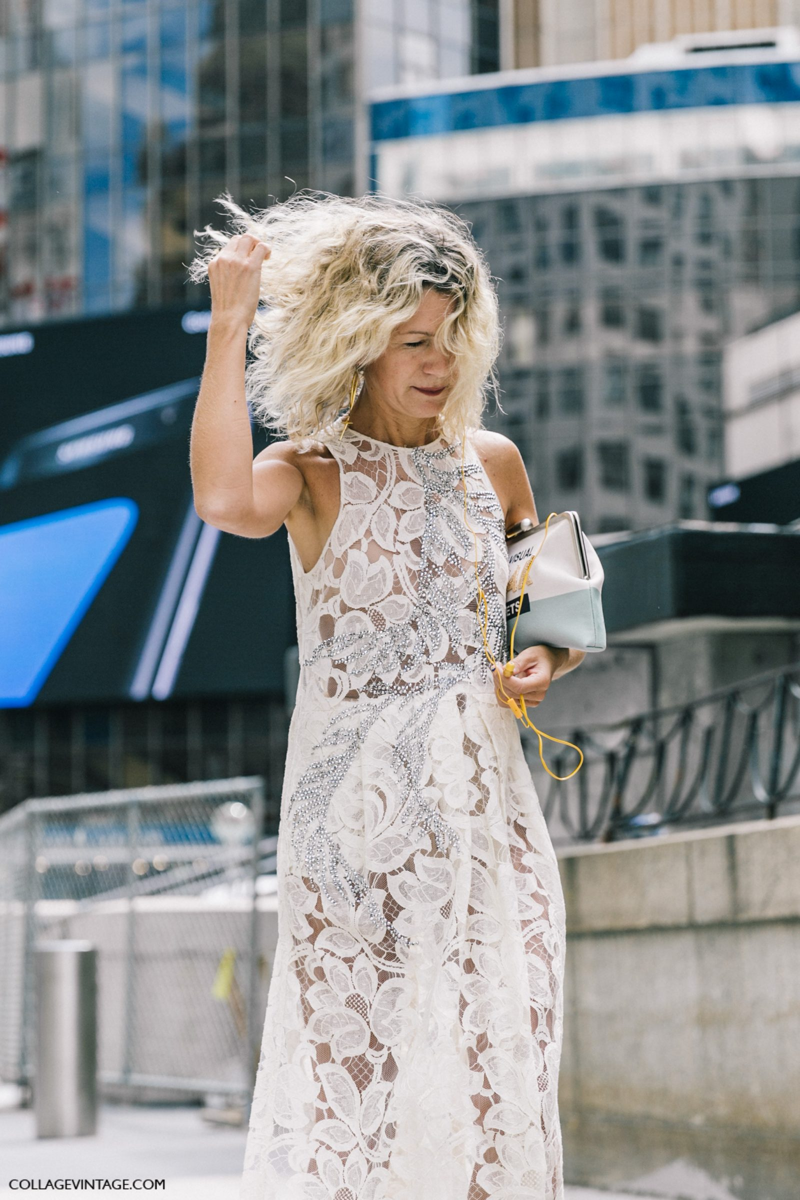 nyfw-new_york_fashion_week_ss17-street_style-outfits-collage_vintage-vintage-tome-57