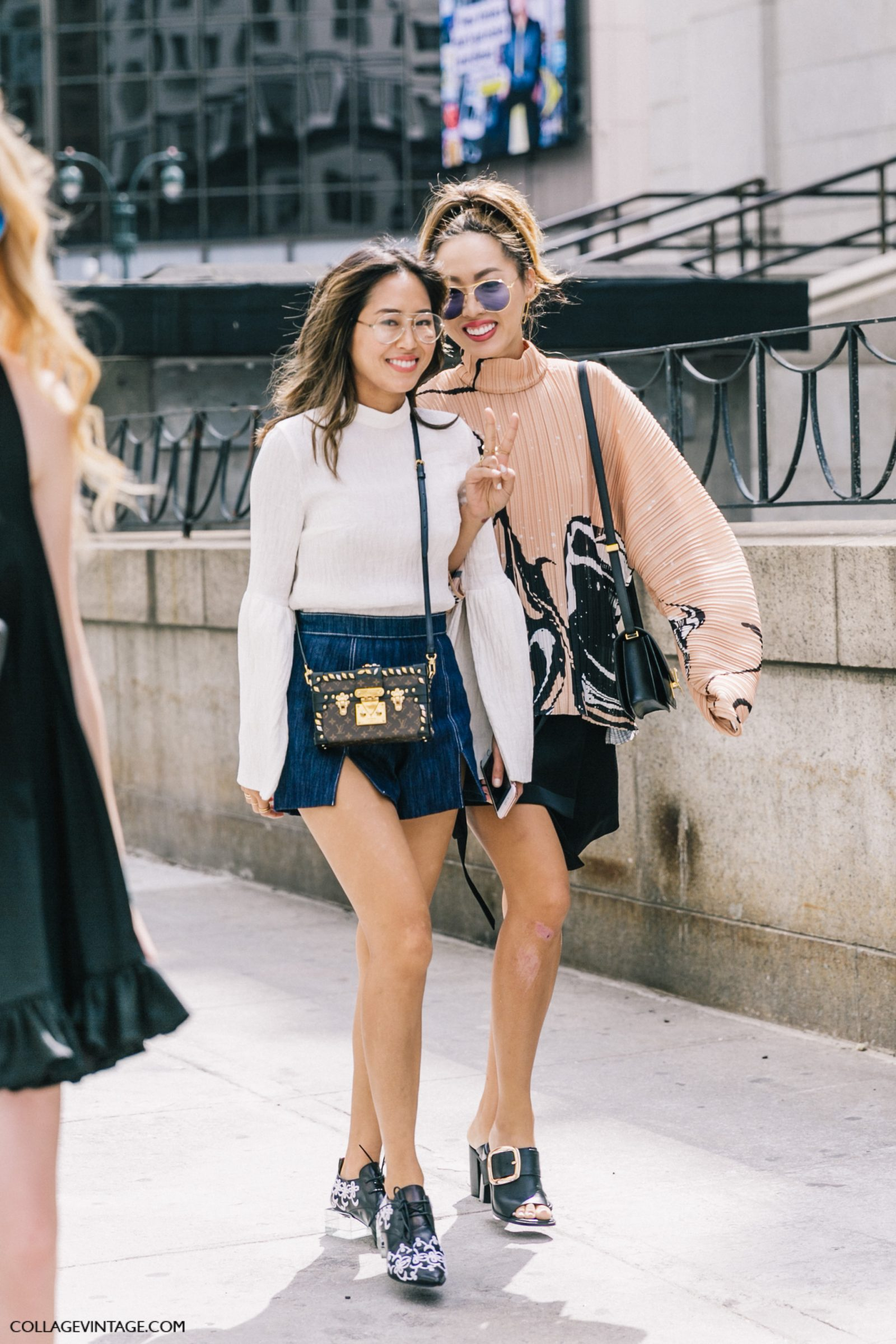 nyfw-new_york_fashion_week_ss17-street_style-outfits-collage_vintage-vintage-tome-72