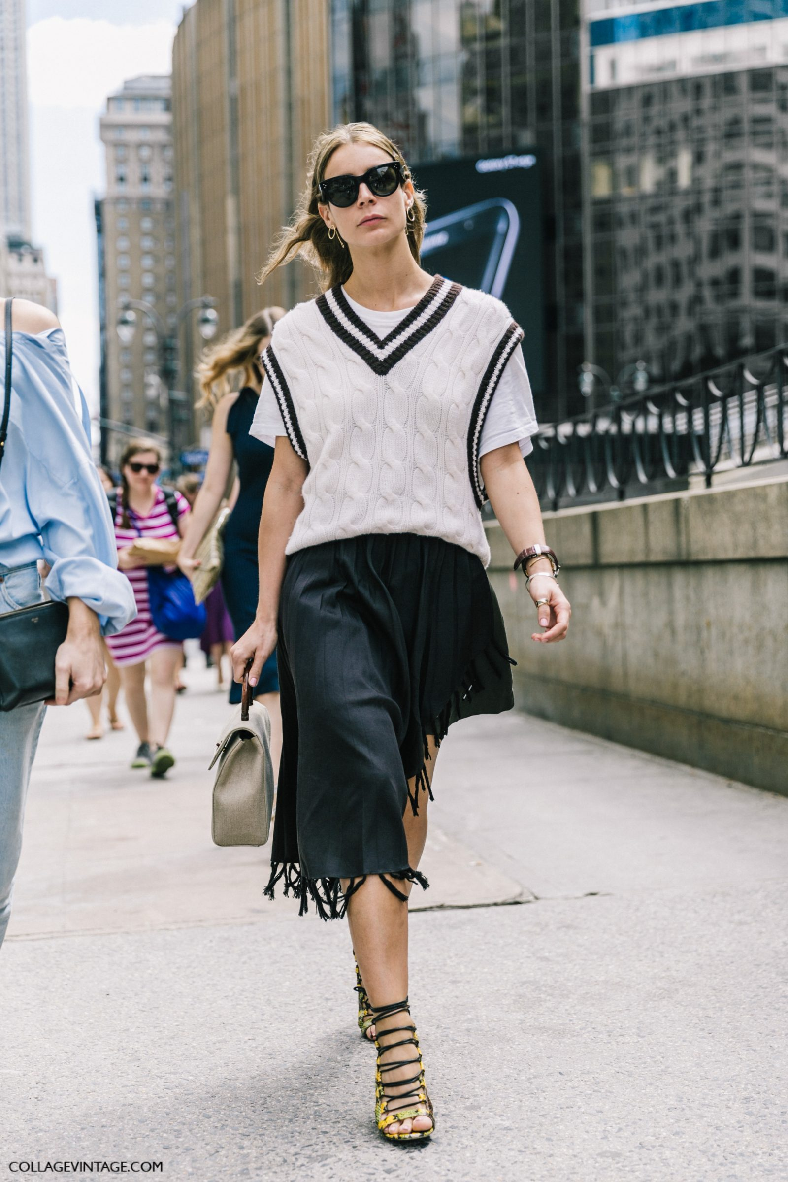 nyfw-new_york_fashion_week_ss17-street_style-outfits-collage_vintage-vintage-tome-83