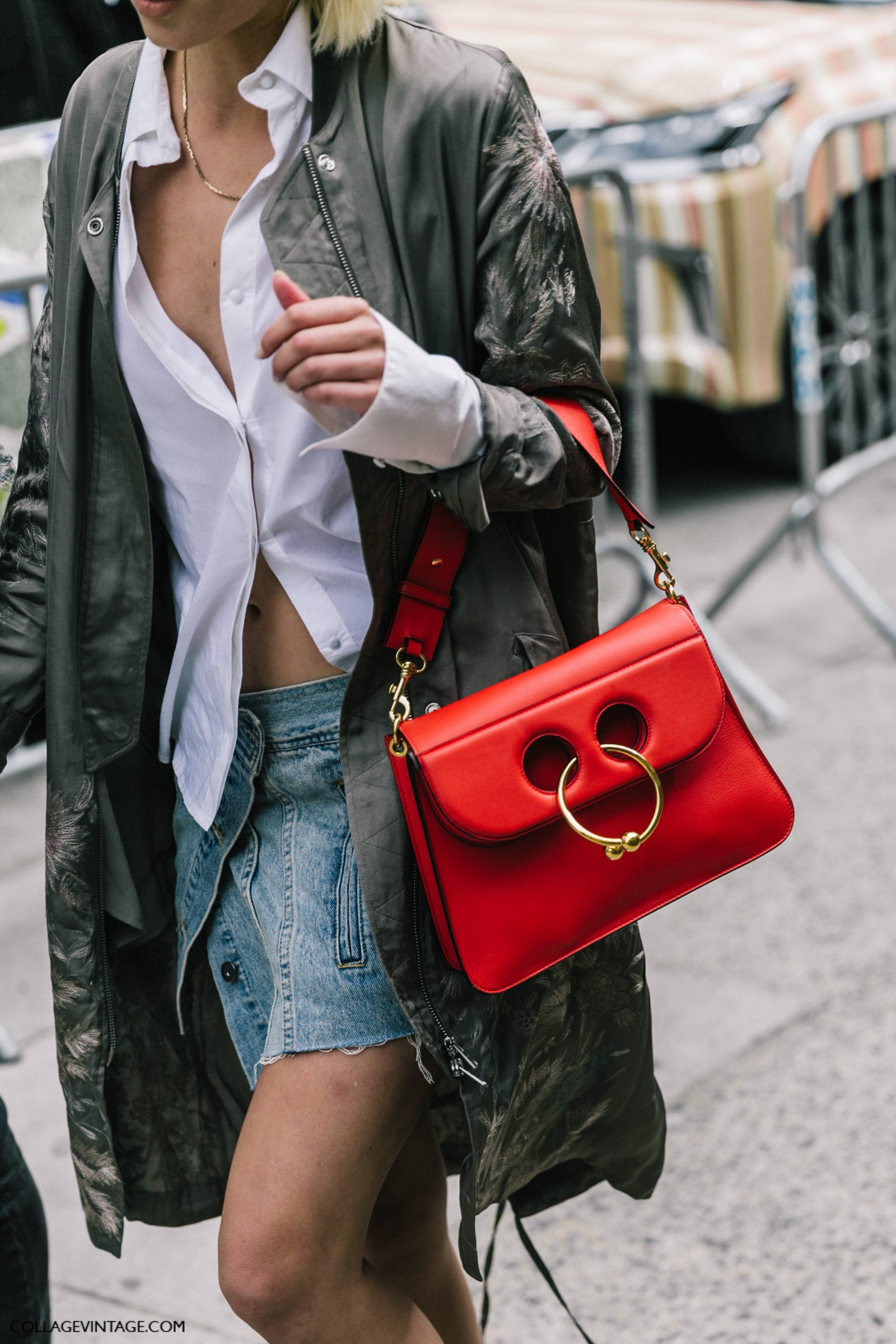 nyfw-new_york_fashion_week_ss17-street_style-outfits-collage_vintage-vintage-tome-87