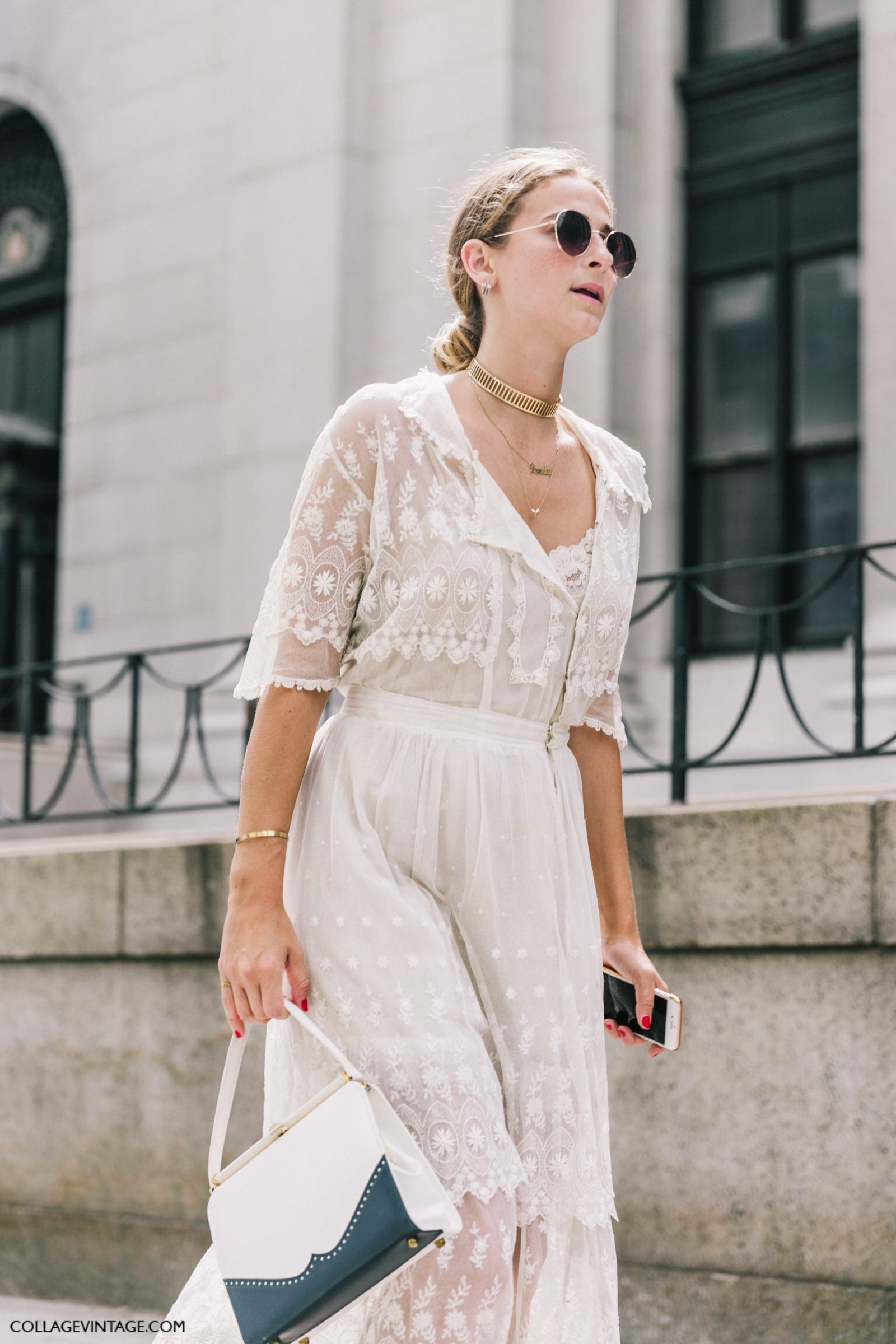 nyfw-new_york_fashion_week_ss17-street_style-outfits-collage_vintage-vintage-tome-90
