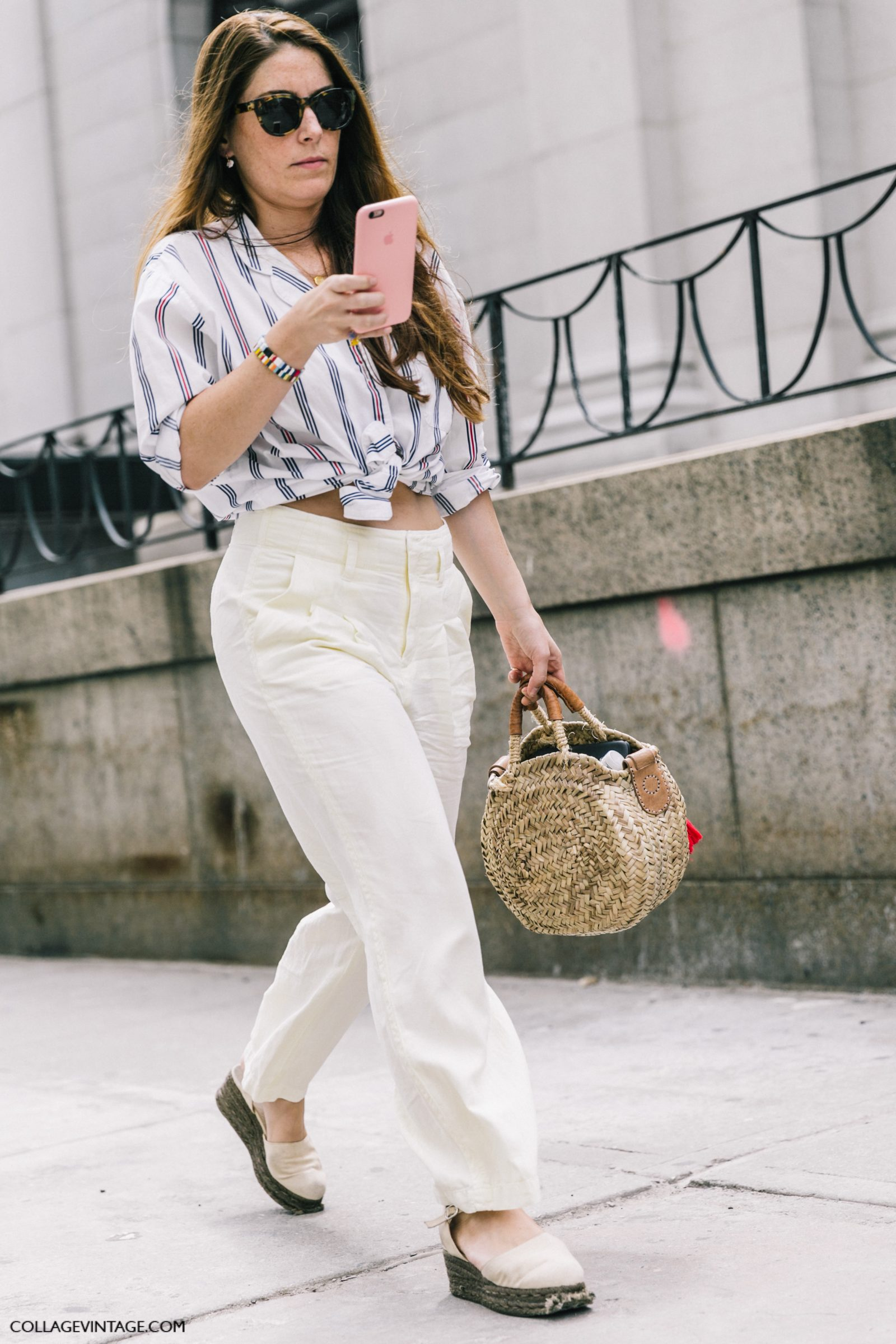 nyfw-new_york_fashion_week_ss17-street_style-outfits-collage_vintage-vintage-tome-92