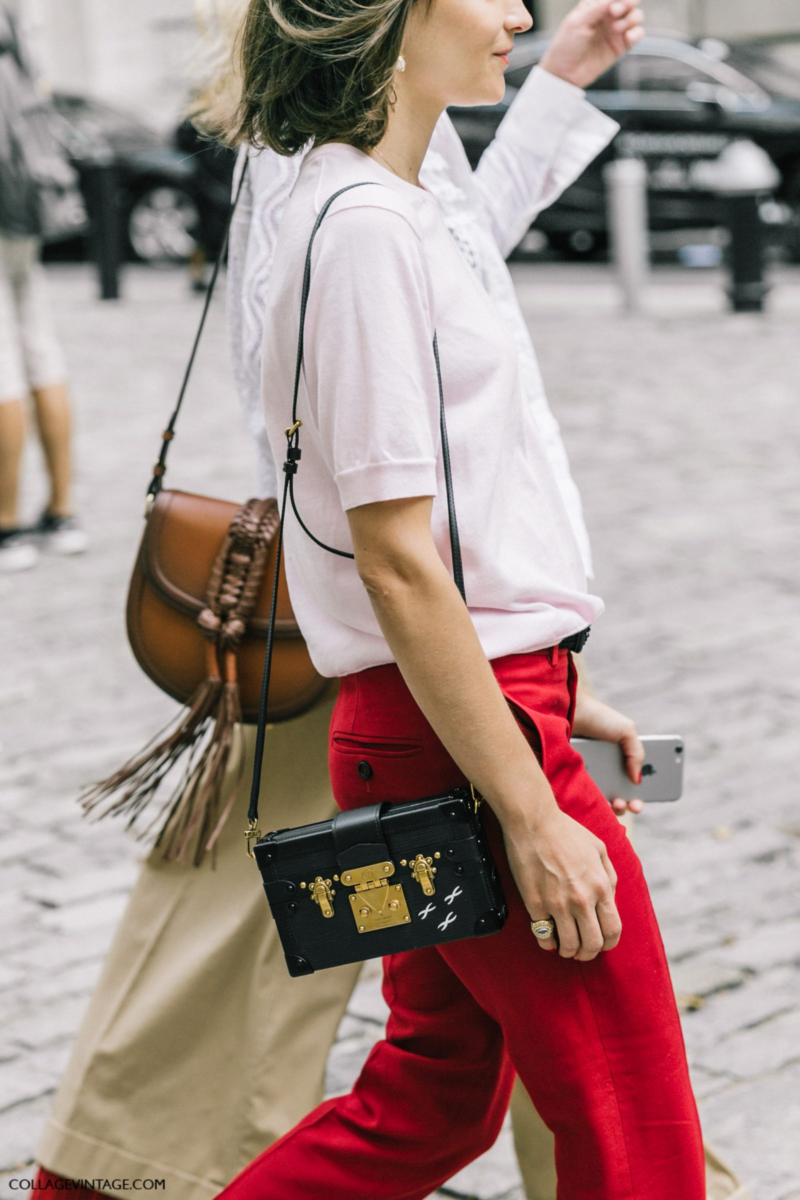 nyfw-new_york_fashion_week_ss17-street_style-outfits-collage_vintage-vintage-victoria_beckham-11