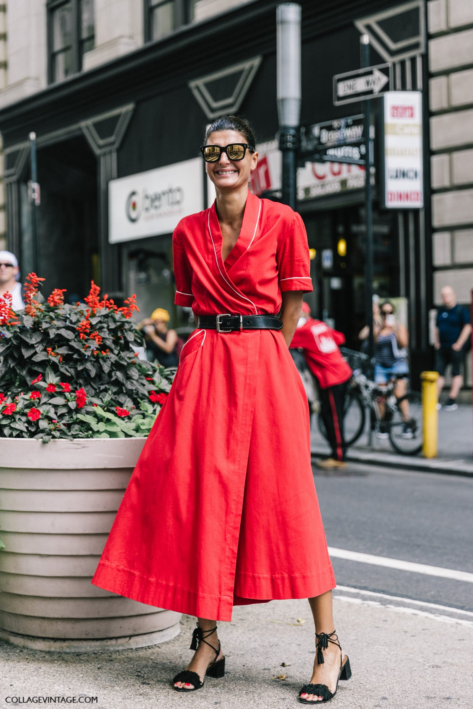 nyfw-new_york_fashion_week_ss17-street_style-outfits-collage_vintage-vintage-victoria_beckham-33