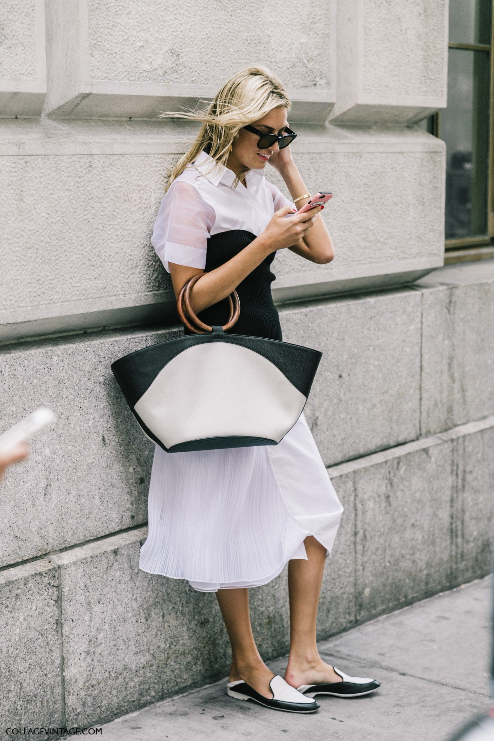 nyfw-new_york_fashion_week_ss17-street_style-outfits-collage_vintage-vintage-victoria_beckham-58