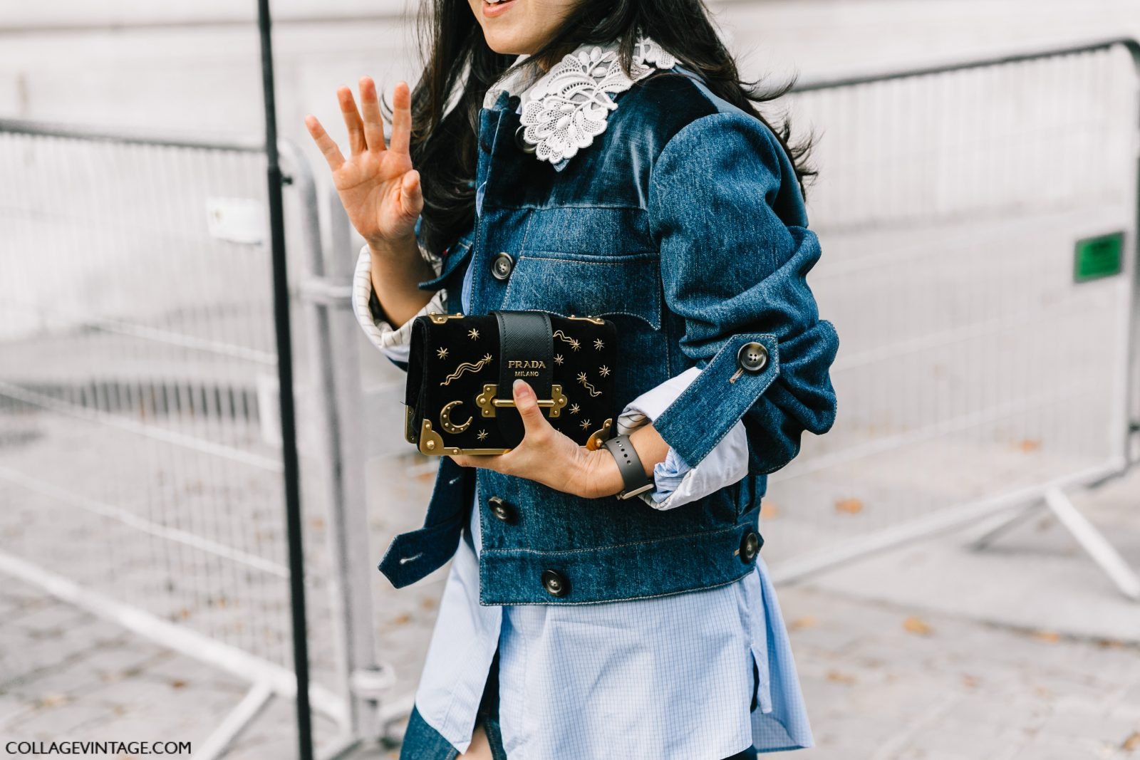 pfw-paris_fashion_week_ss17-street_style-outfits-collage_vintage-chloe-carven-balmain-barbara_bui