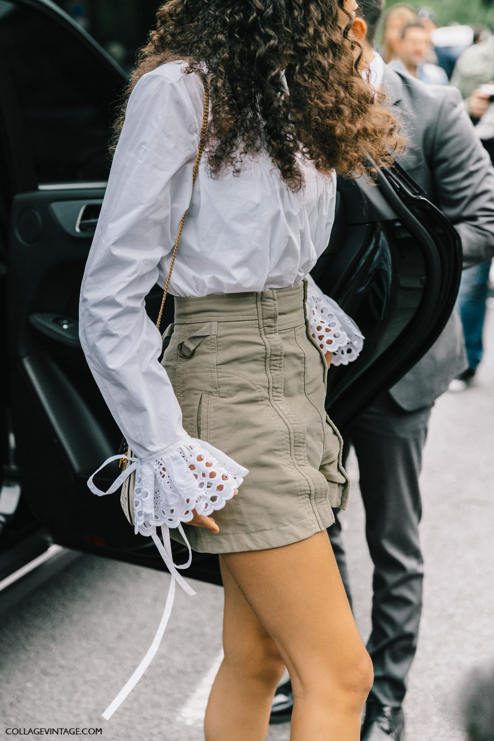 pfw-paris_fashion_week_ss17-street_style-outfits-collage_vintage-chloe-carven-balmain-barbara_bui-10