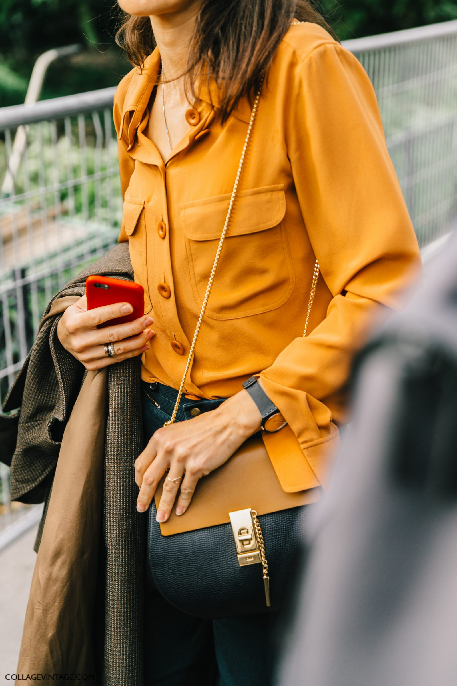 pfw-paris_fashion_week_ss17-street_style-outfits-collage_vintage-chloe-carven-balmain-barbara_bui-12