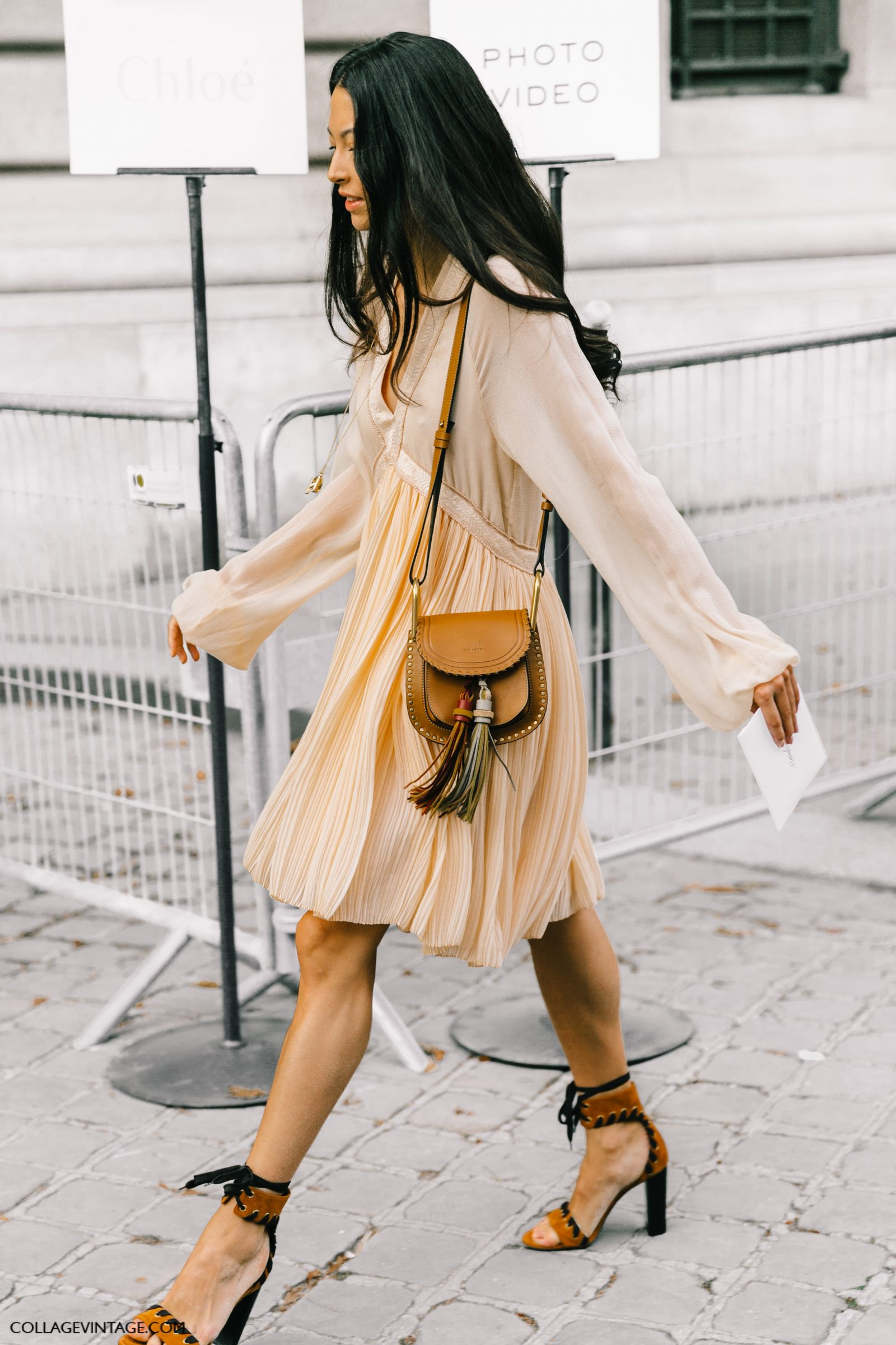 pfw-paris_fashion_week_ss17-street_style-outfits-collage_vintage-chloe-carven-balmain-barbara_bui-13