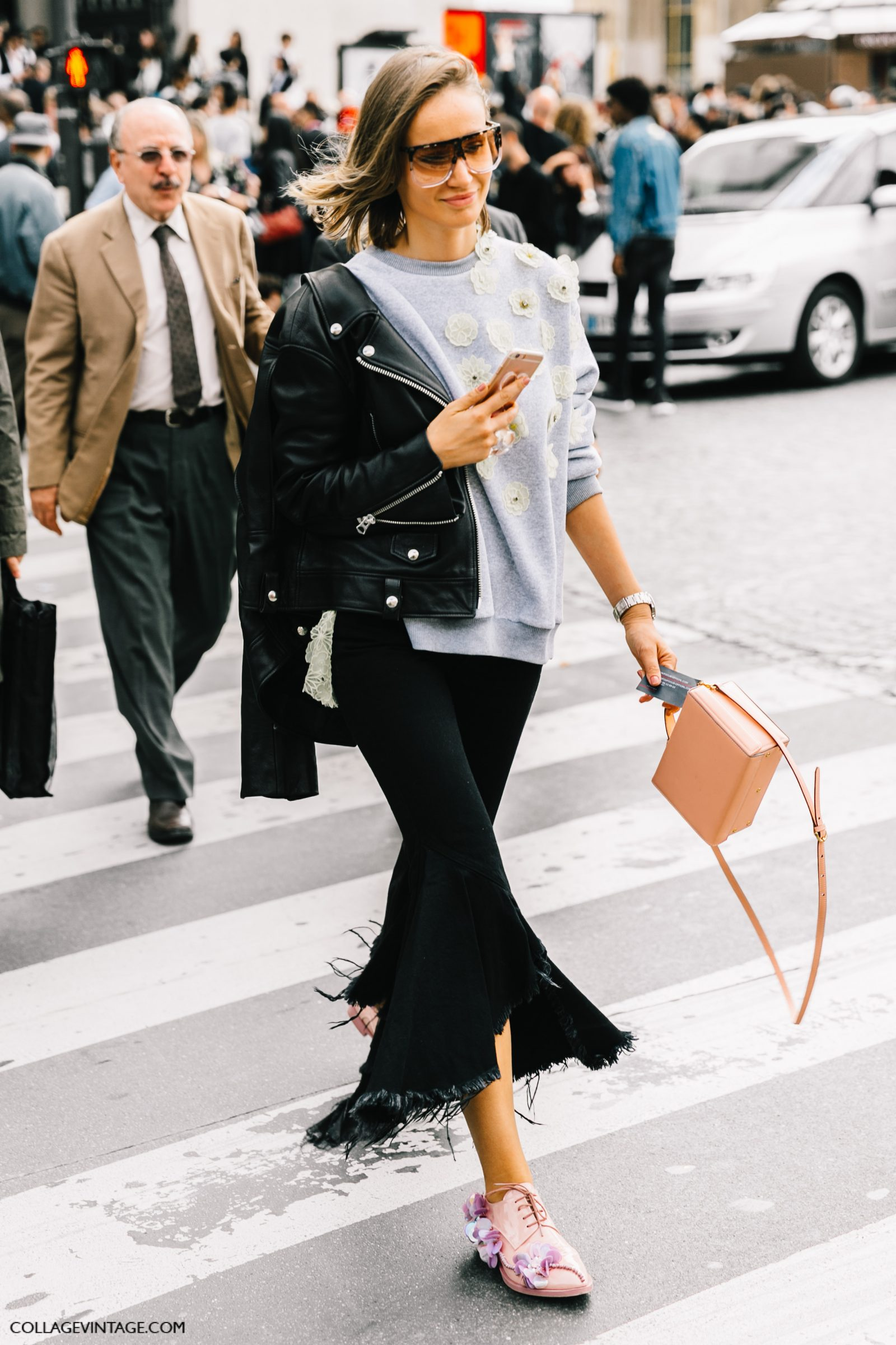 pfw-paris_fashion_week_ss17-street_style-outfits-collage_vintage-chloe-carven-balmain-barbara_bui-137