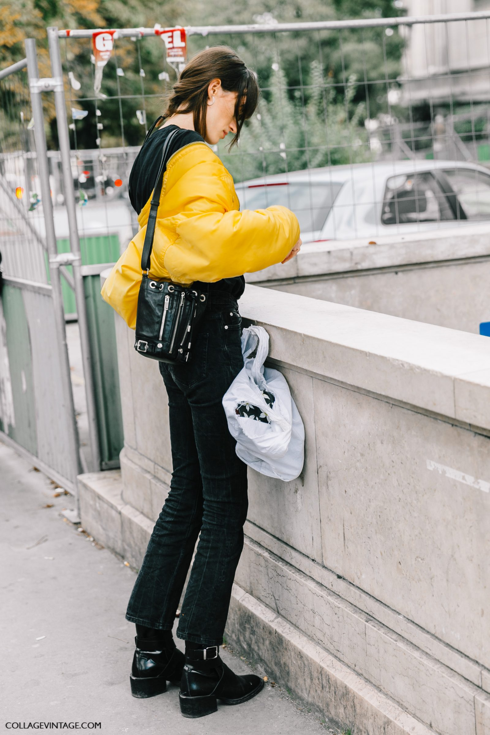 pfw-paris_fashion_week_ss17-street_style-outfits-collage_vintage-chloe-carven-balmain-barbara_bui-142