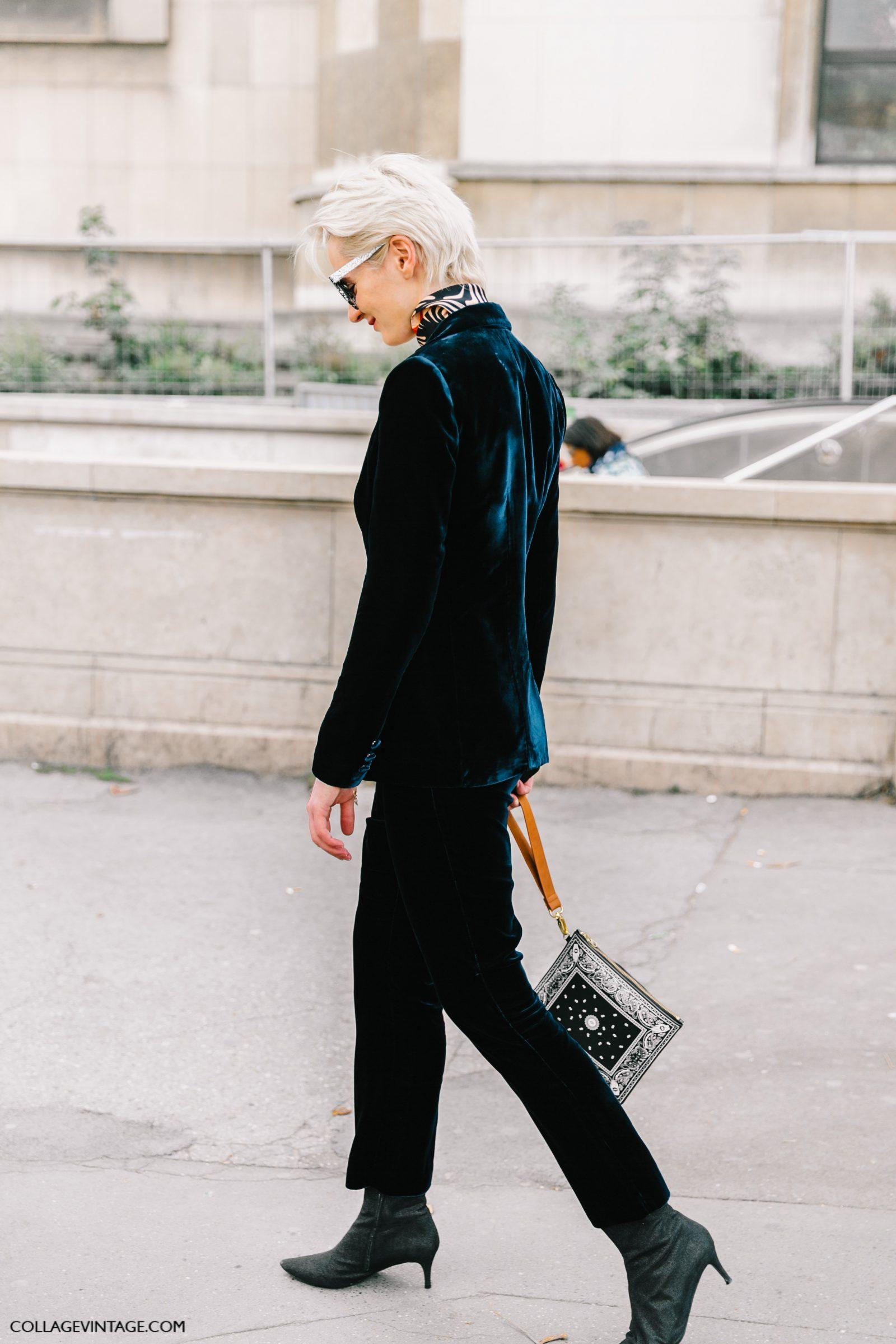 pfw-paris_fashion_week_ss17-street_style-outfits-collage_vintage-chloe-carven-balmain-barbara_bui-153