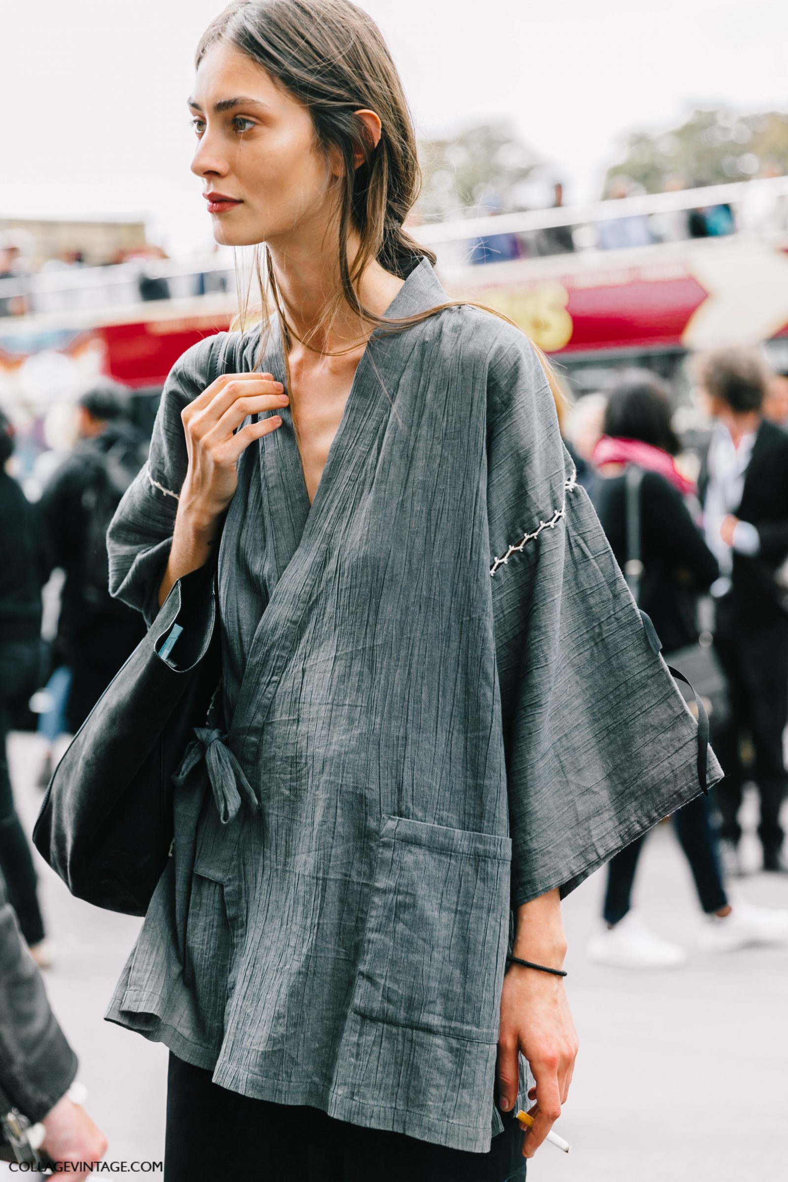 pfw-paris_fashion_week_ss17-street_style-outfits-collage_vintage-chloe-carven-balmain-barbara_bui-162