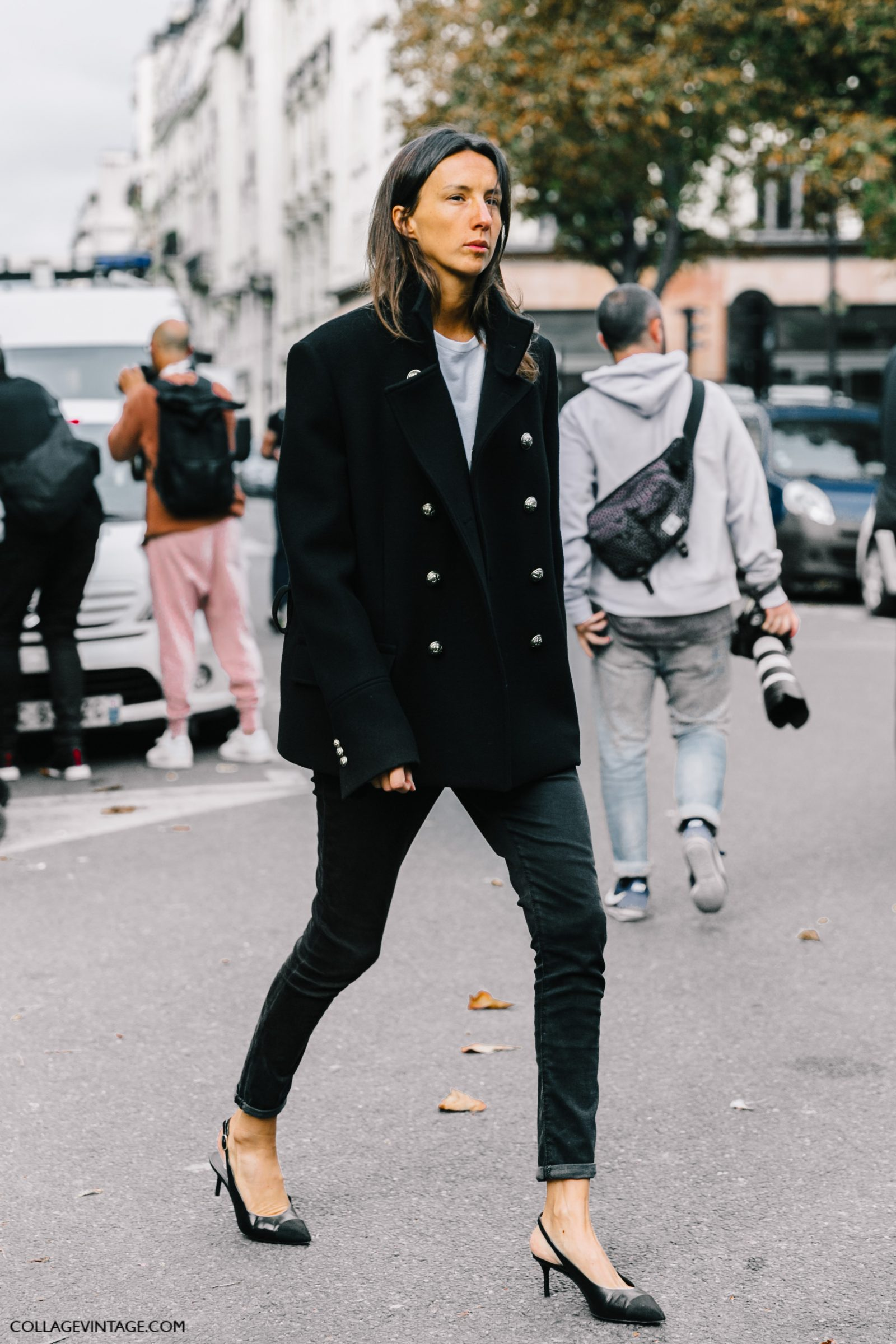 pfw-paris_fashion_week_ss17-street_style-outfits-collage_vintage-chloe-carven-balmain-barbara_bui-18