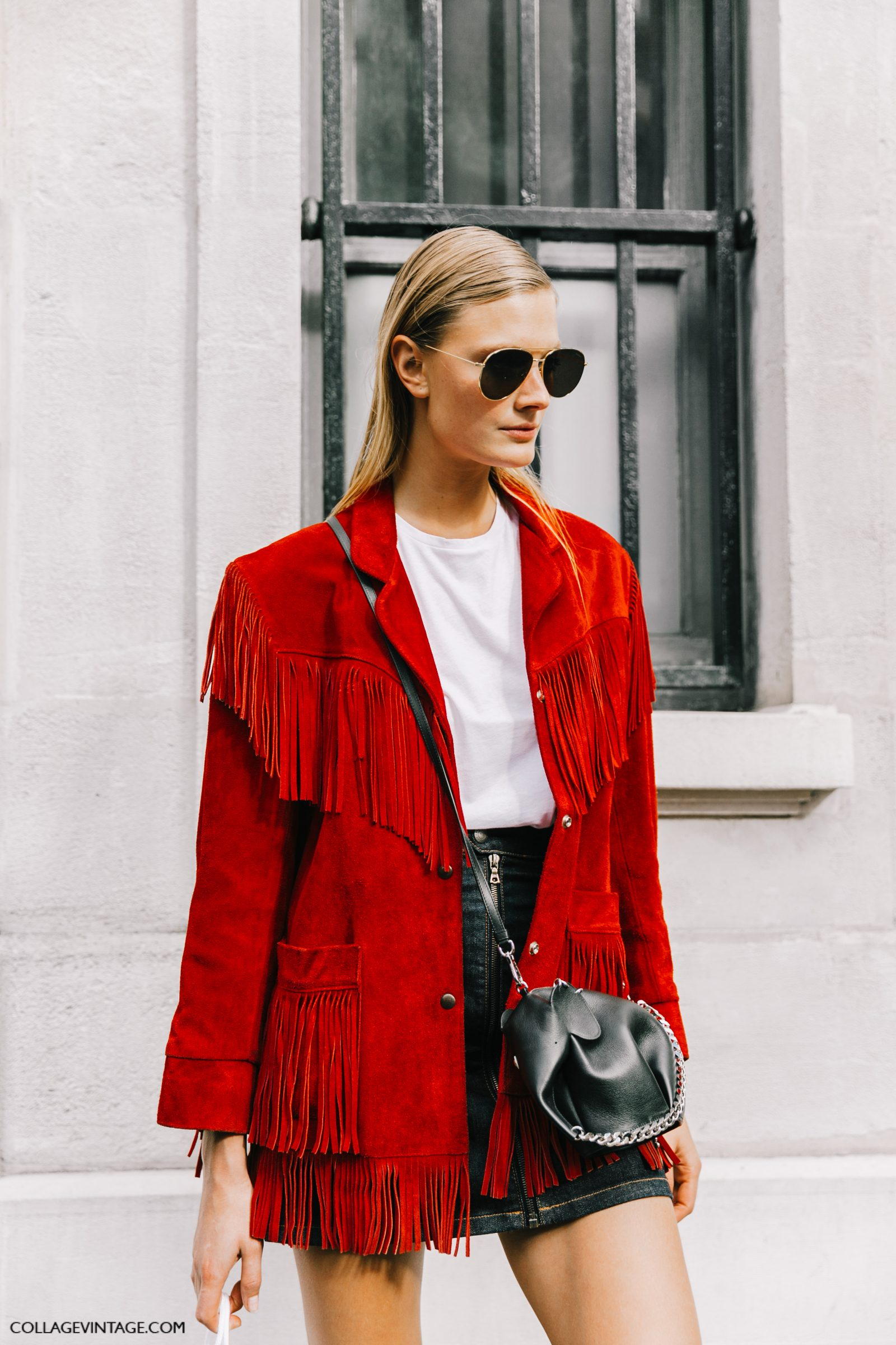 pfw-paris_fashion_week_ss17-street_style-outfits-collage_vintage-chloe-carven-balmain-barbara_bui-189