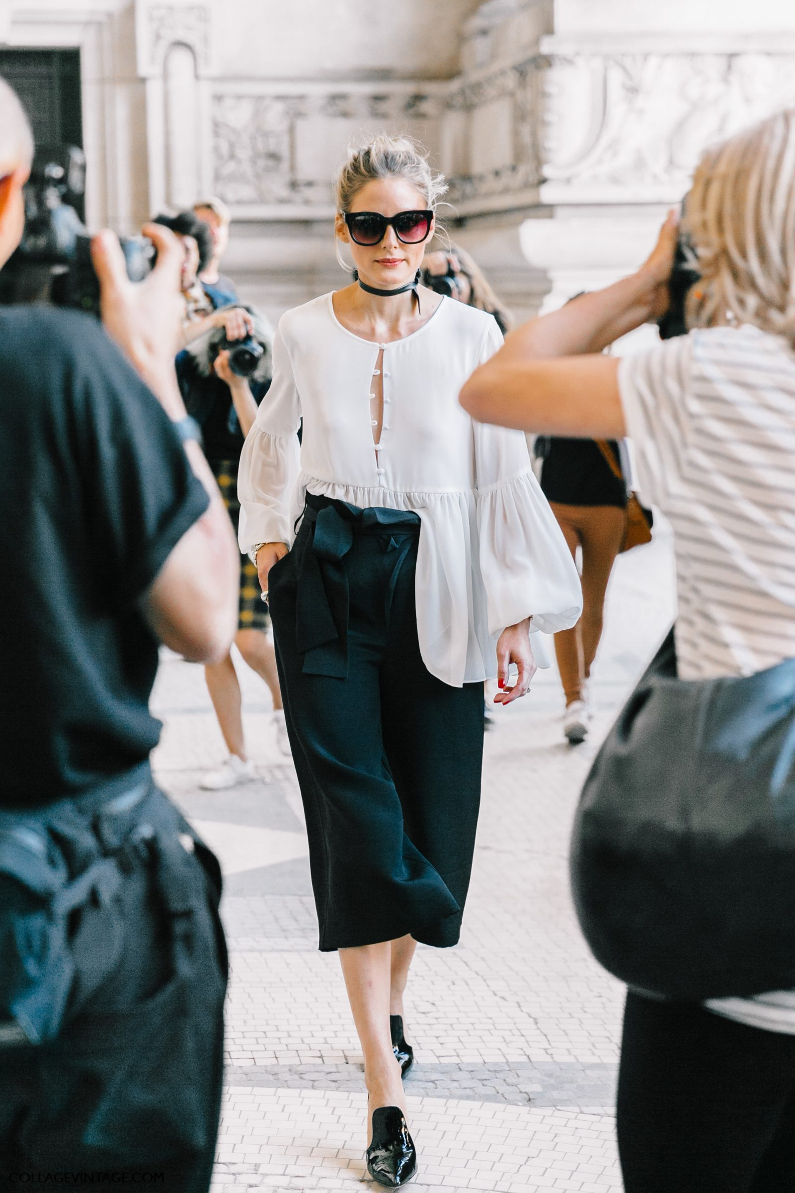 pfw-paris_fashion_week_ss17-street_style-outfits-collage_vintage-chloe-carven-balmain-barbara_bui-200