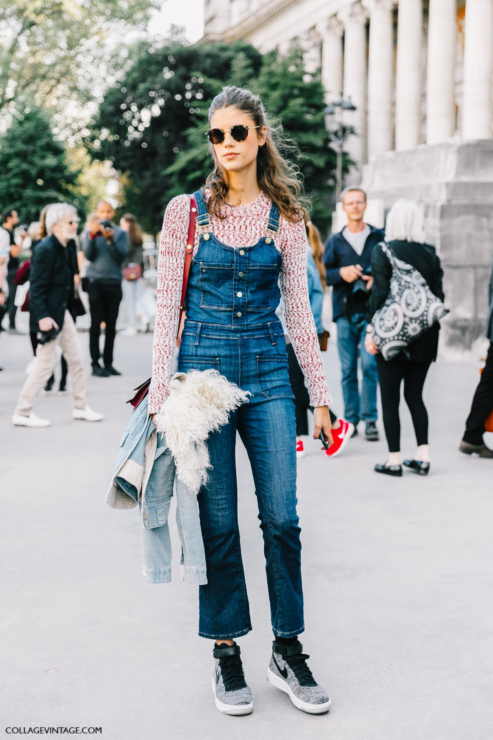 pfw-paris_fashion_week_ss17-street_style-outfits-collage_vintage-chloe-carven-balmain-barbara_bui-207