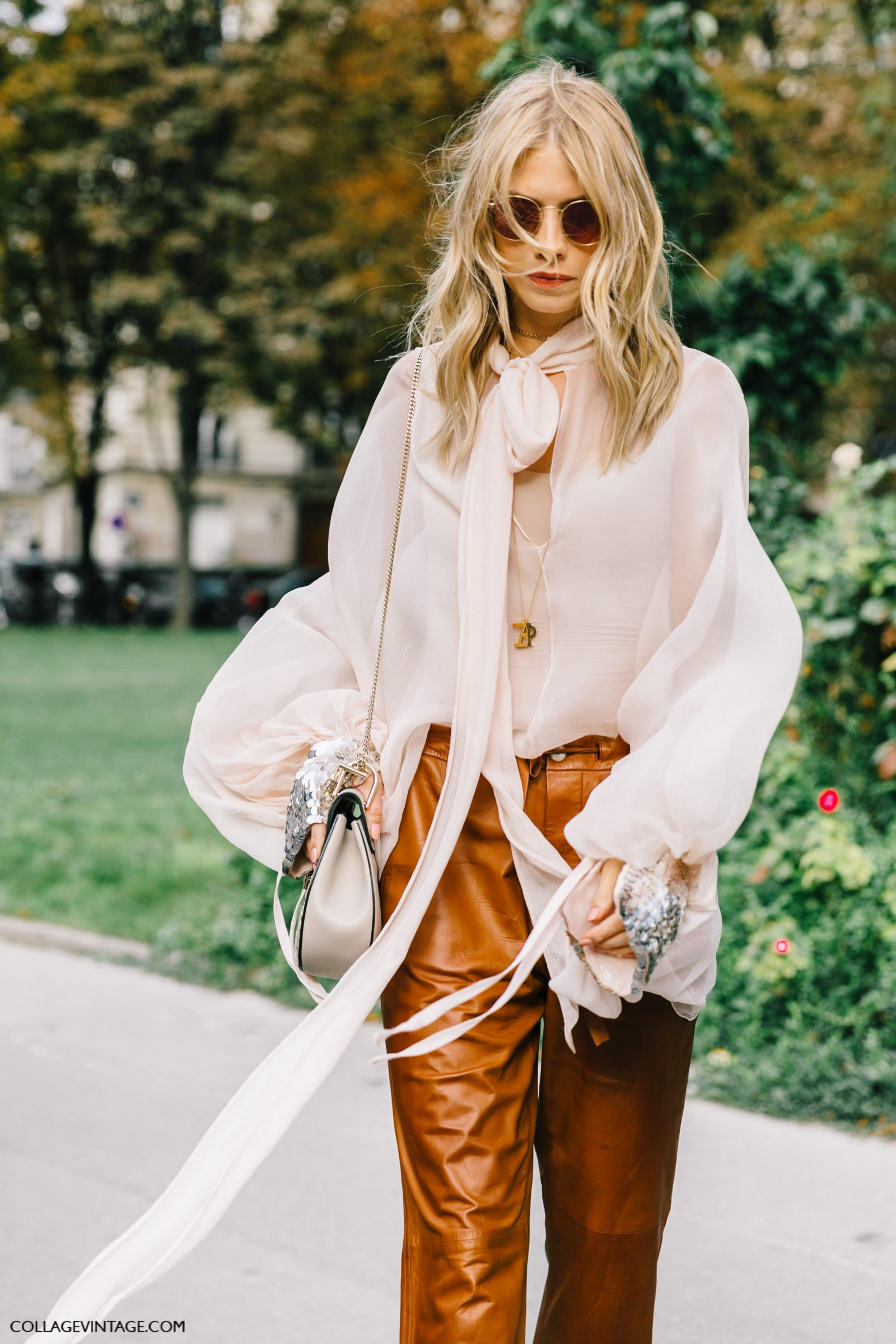 pfw-paris_fashion_week_ss17-street_style-outfits-collage_vintage-chloe-carven-balmain-barbara_bui-38